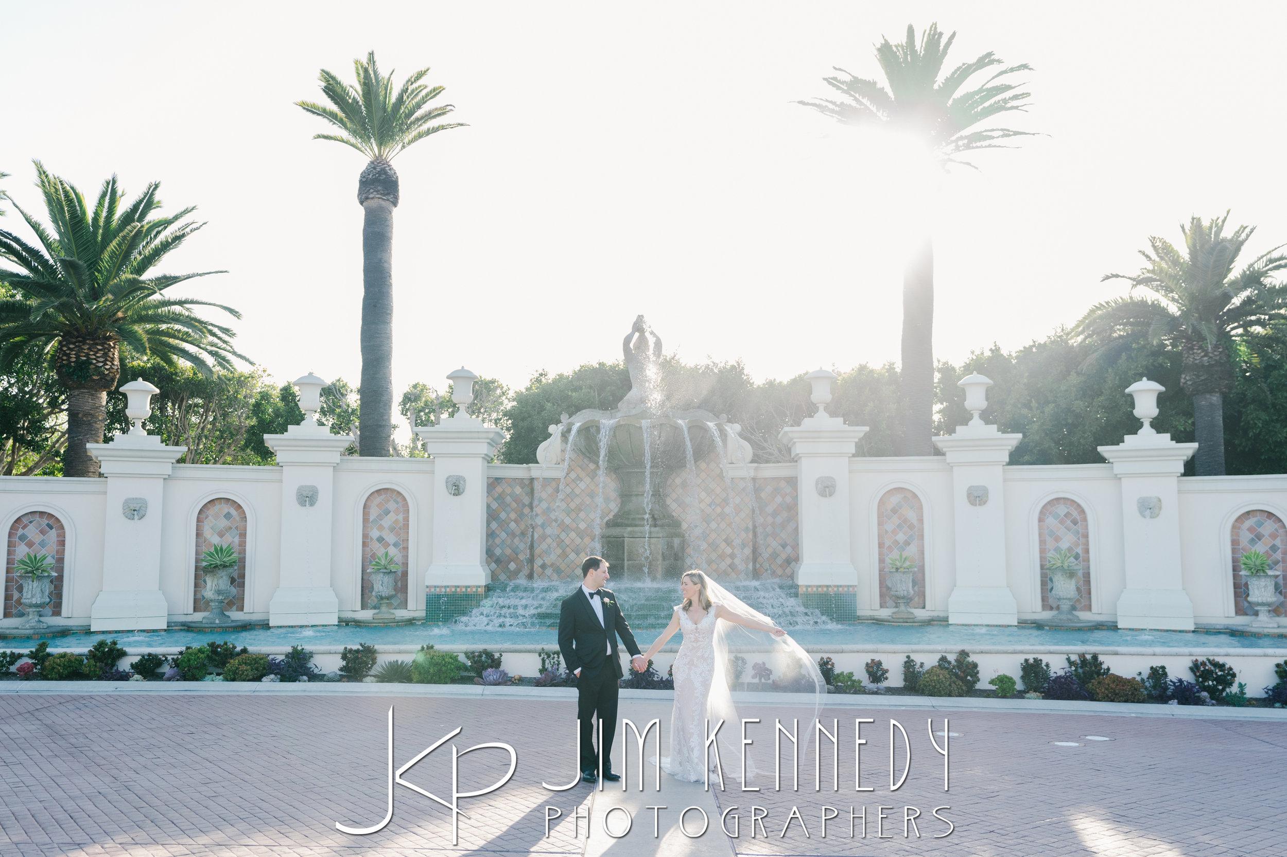 monarch-beach-resort-wedding-JKP_0153.JPG
