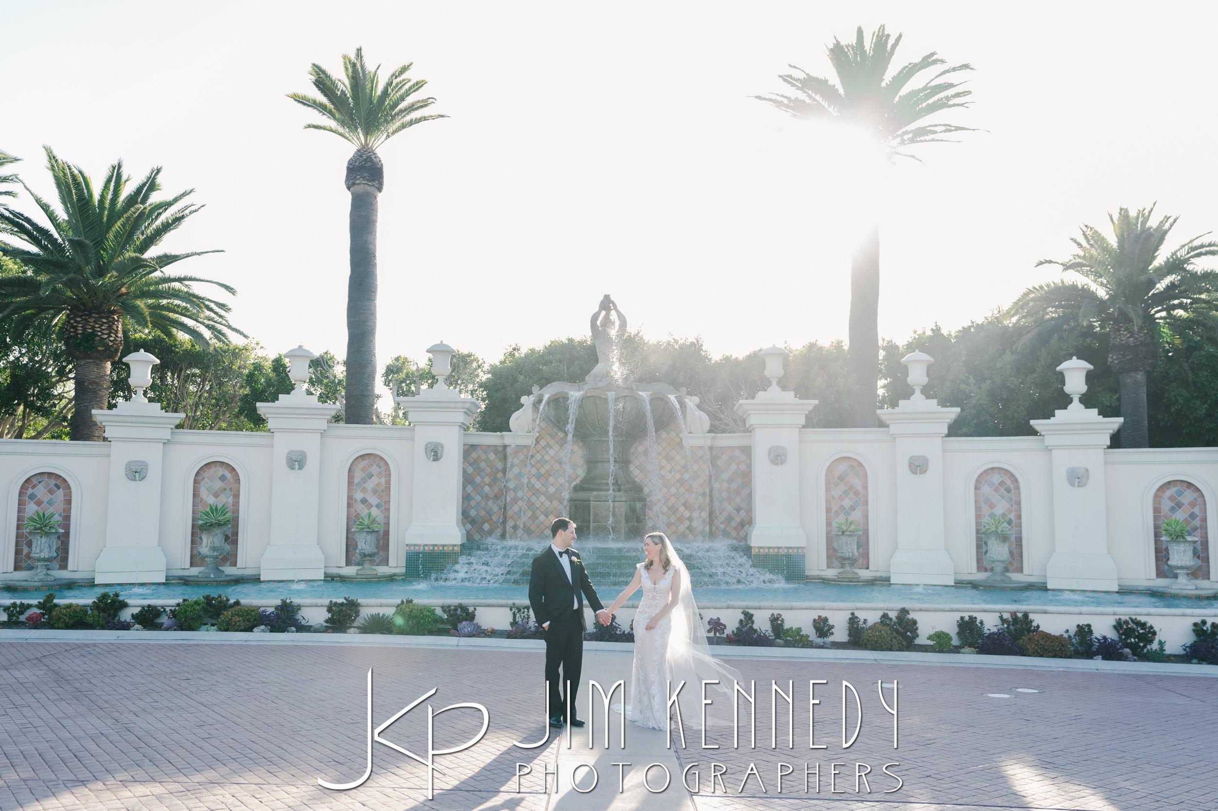 monarch-beach-resort-wedding-JKP_0154.JPG