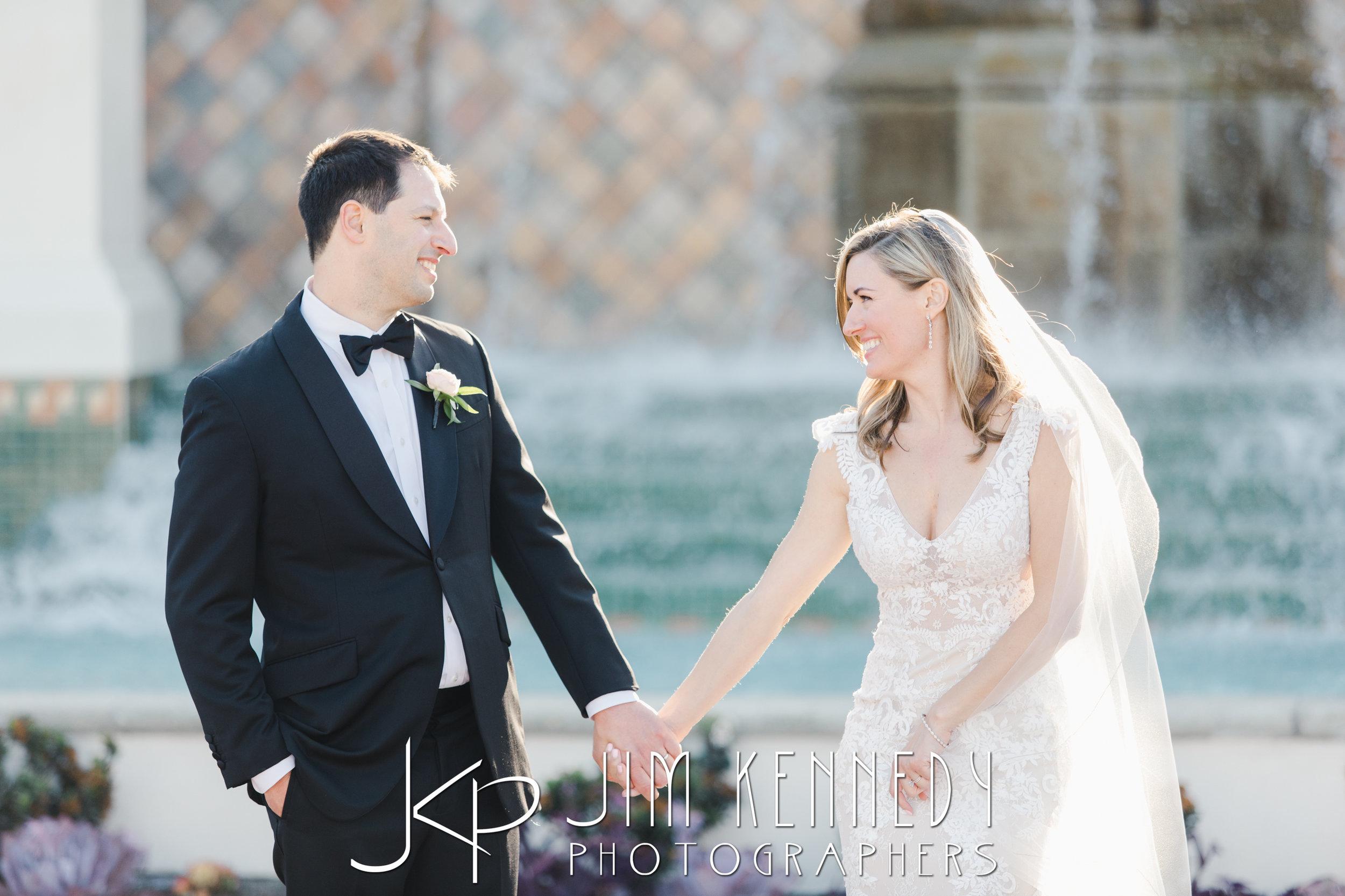 monarch-beach-resort-wedding-JKP_0156.JPG