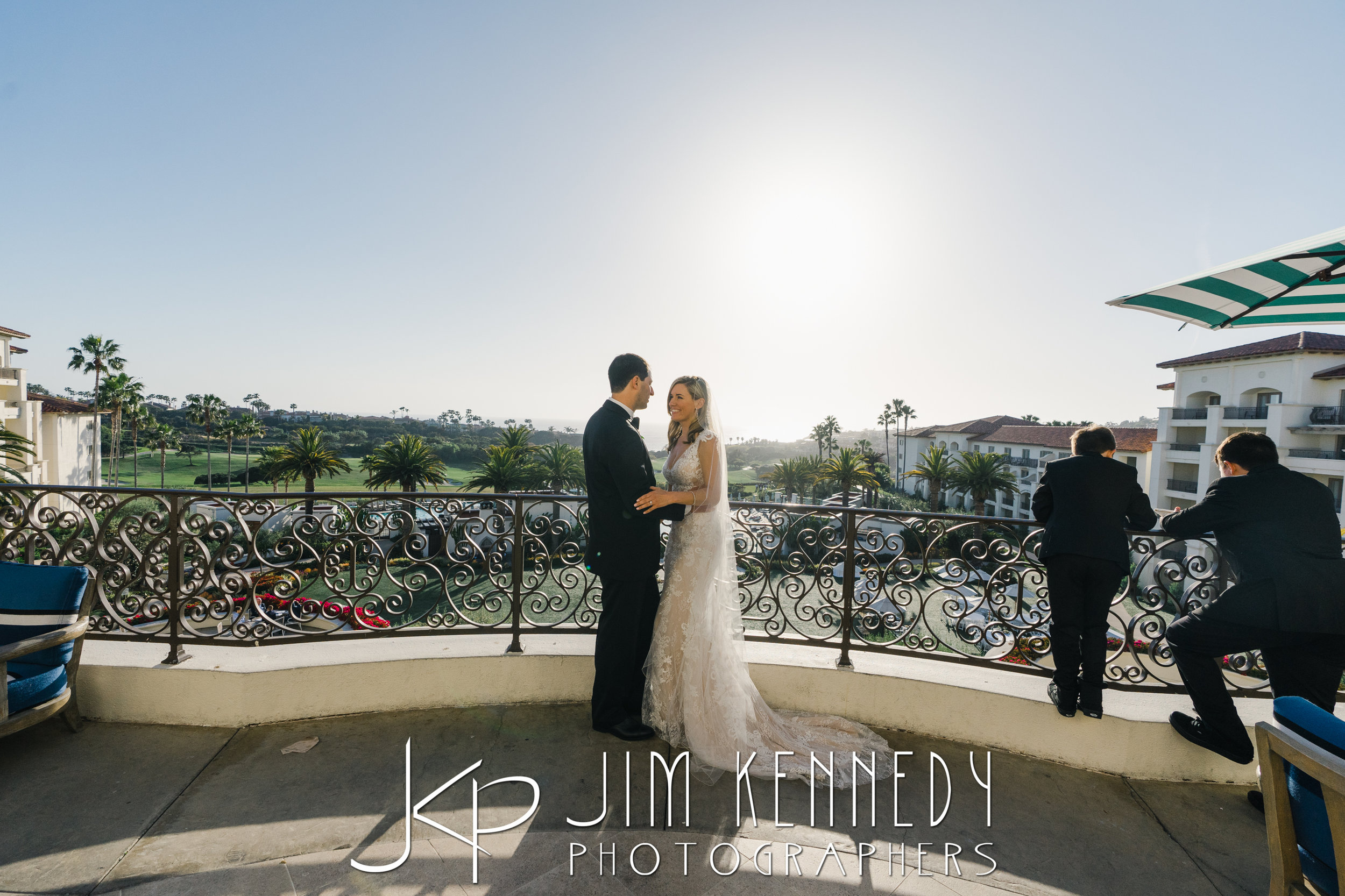 monarch-beach-resort-wedding-JKP_0158.JPG