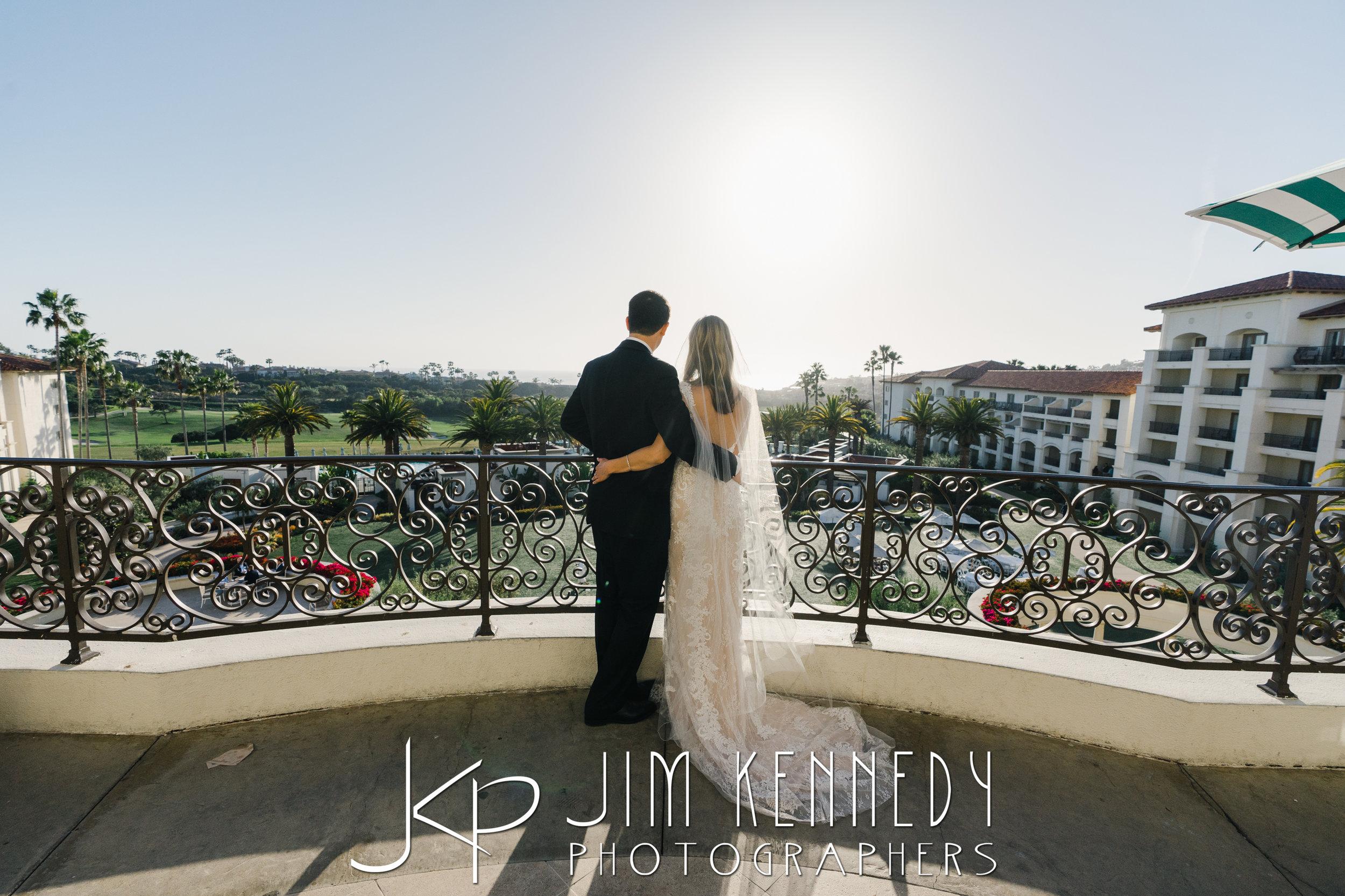 monarch-beach-resort-wedding-JKP_0159.JPG