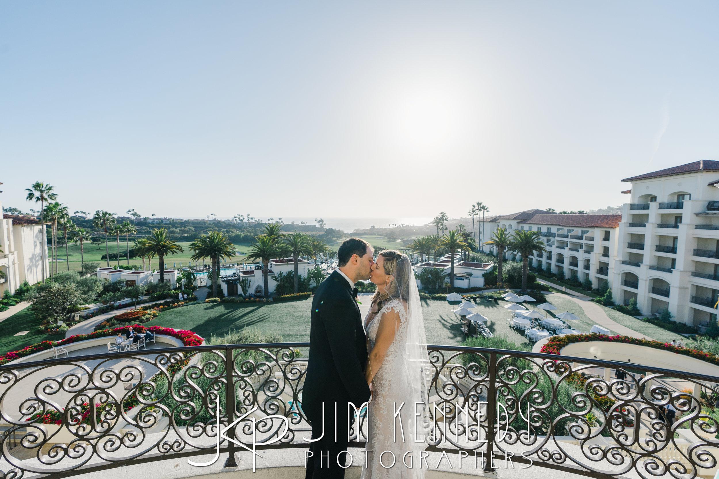 monarch-beach-resort-wedding-JKP_0160.JPG