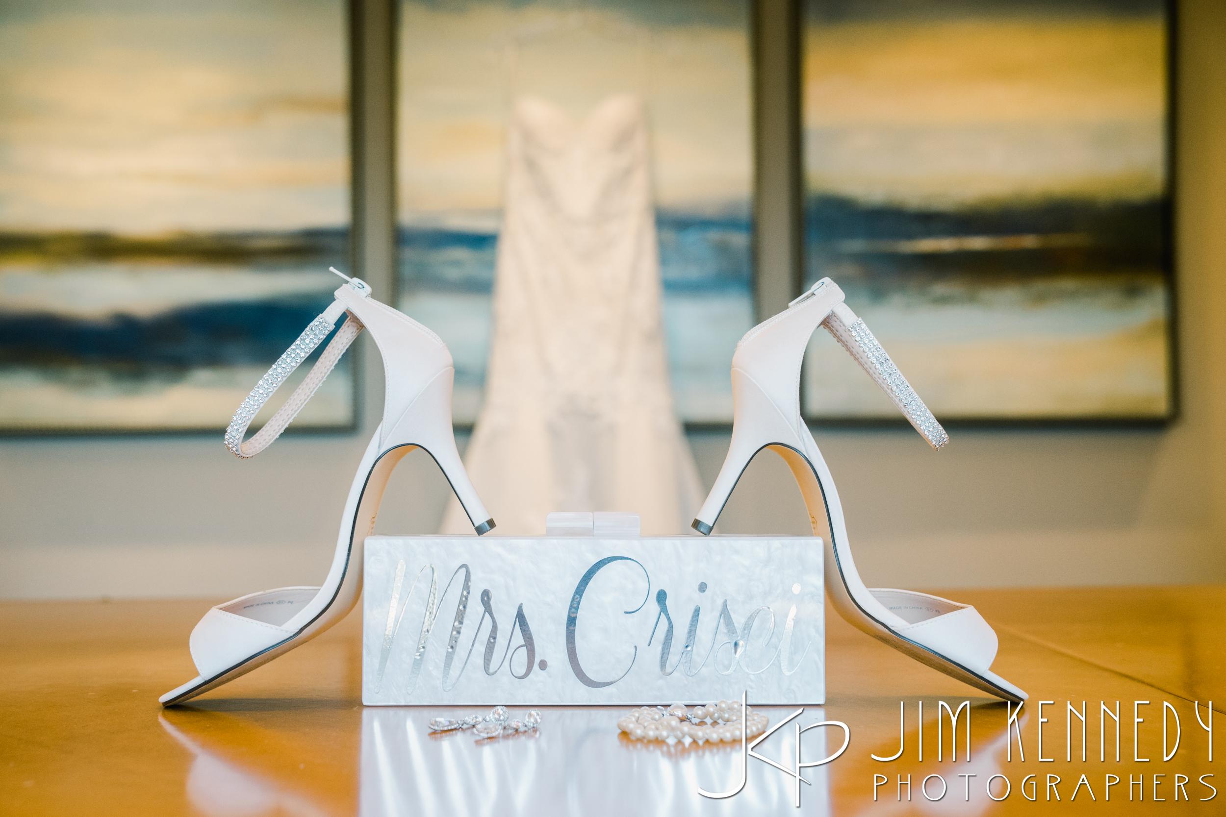 Surf-and-Sand-Resort-Wedding-0002.JPG