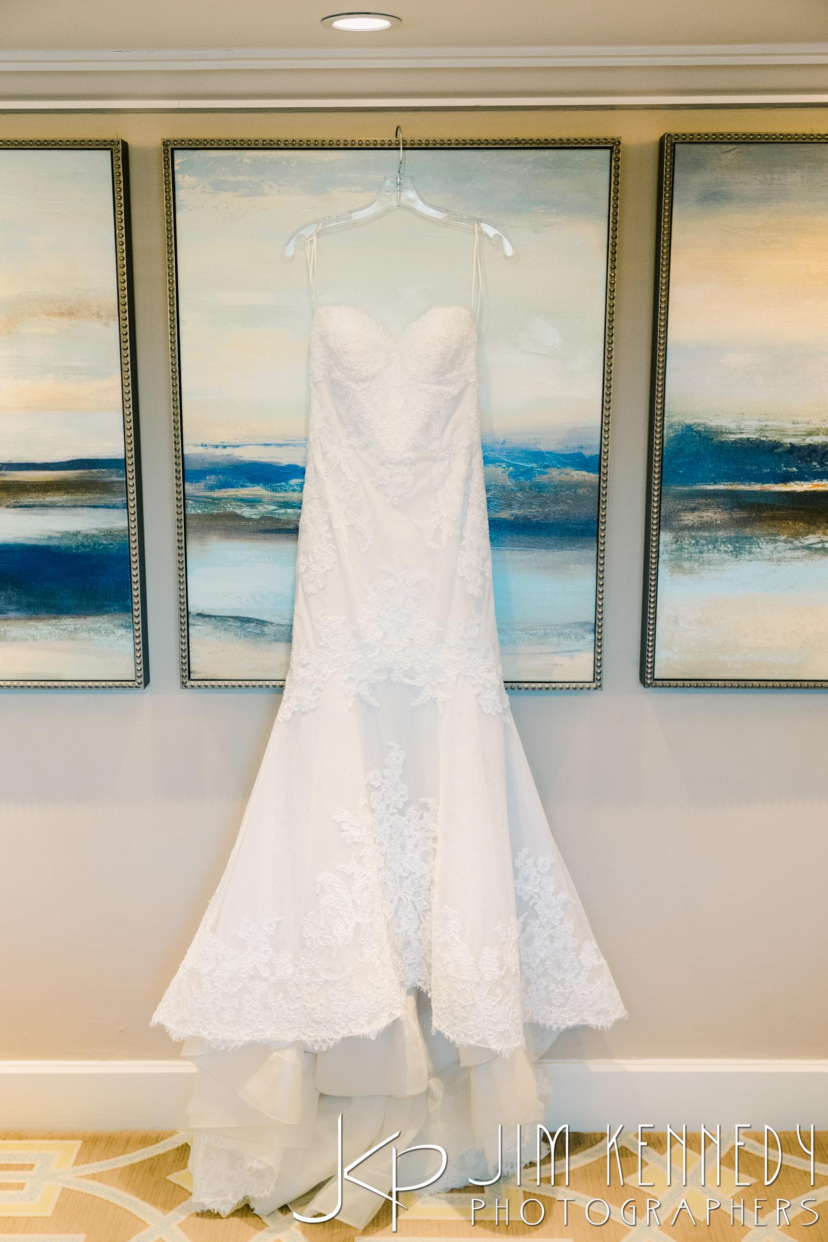 Surf-and-Sand-Resort-Wedding-0001.JPG