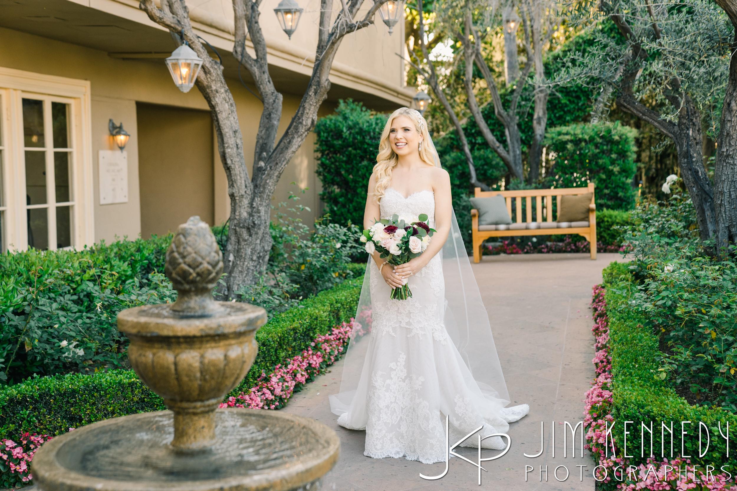 Surf-and-Sand-Resort-Wedding-0031.JPG