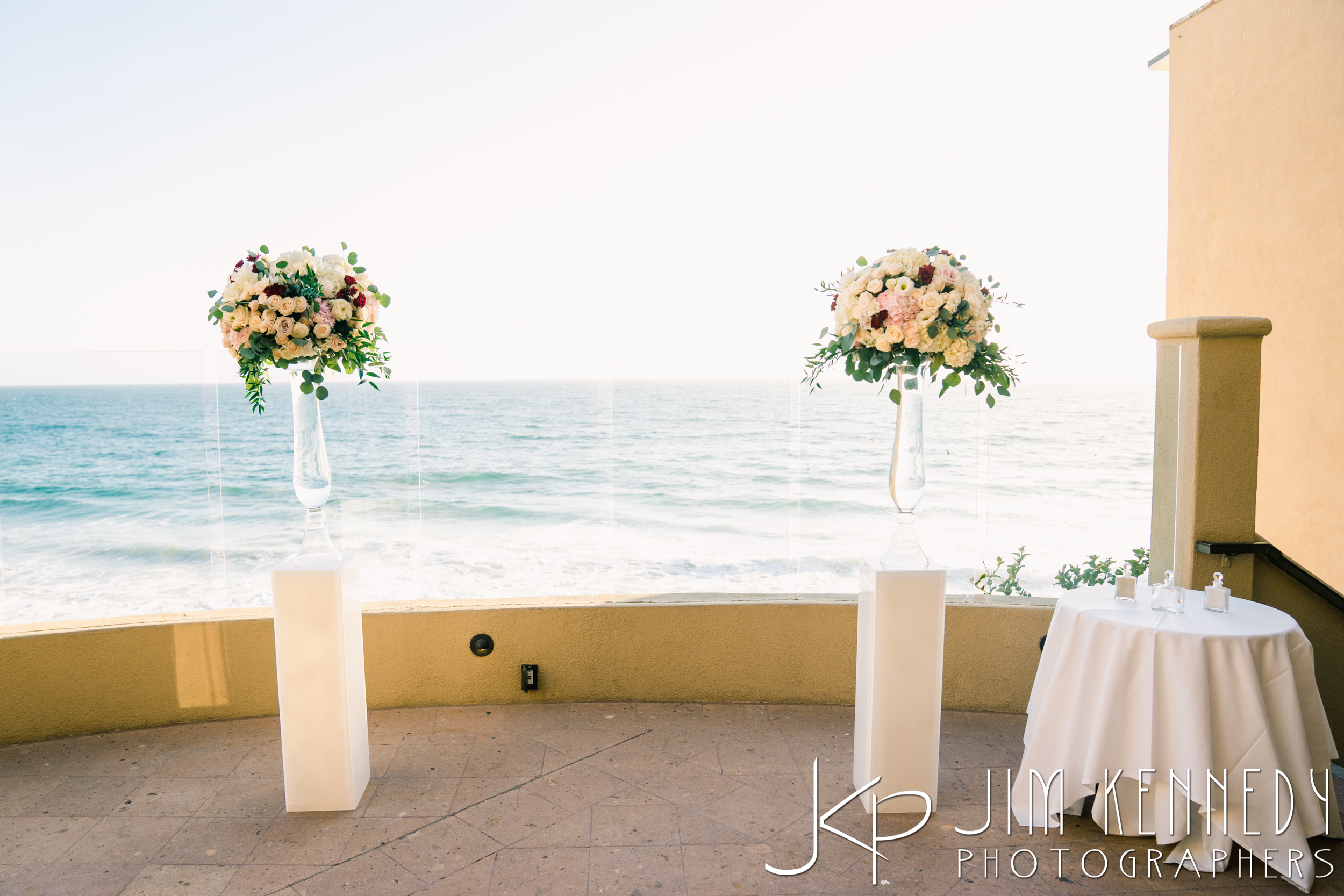 Surf-and-Sand-Resort-Wedding-0058.JPG