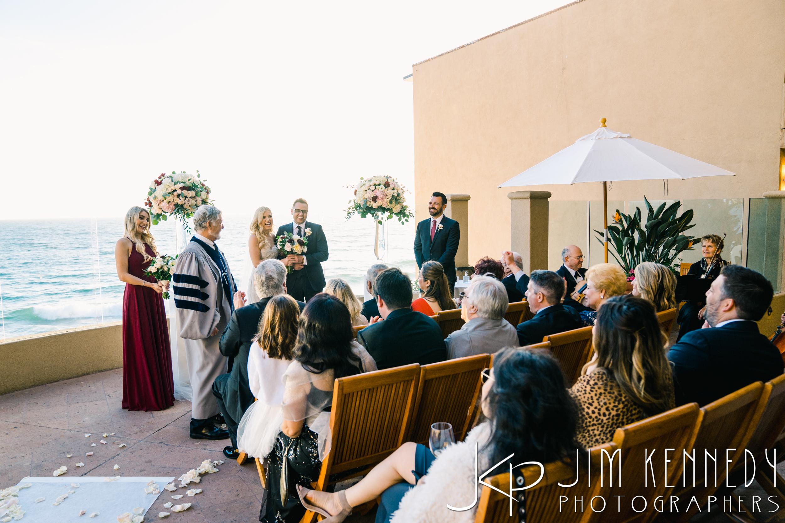 Surf-and-Sand-Resort-Wedding-0071.JPG