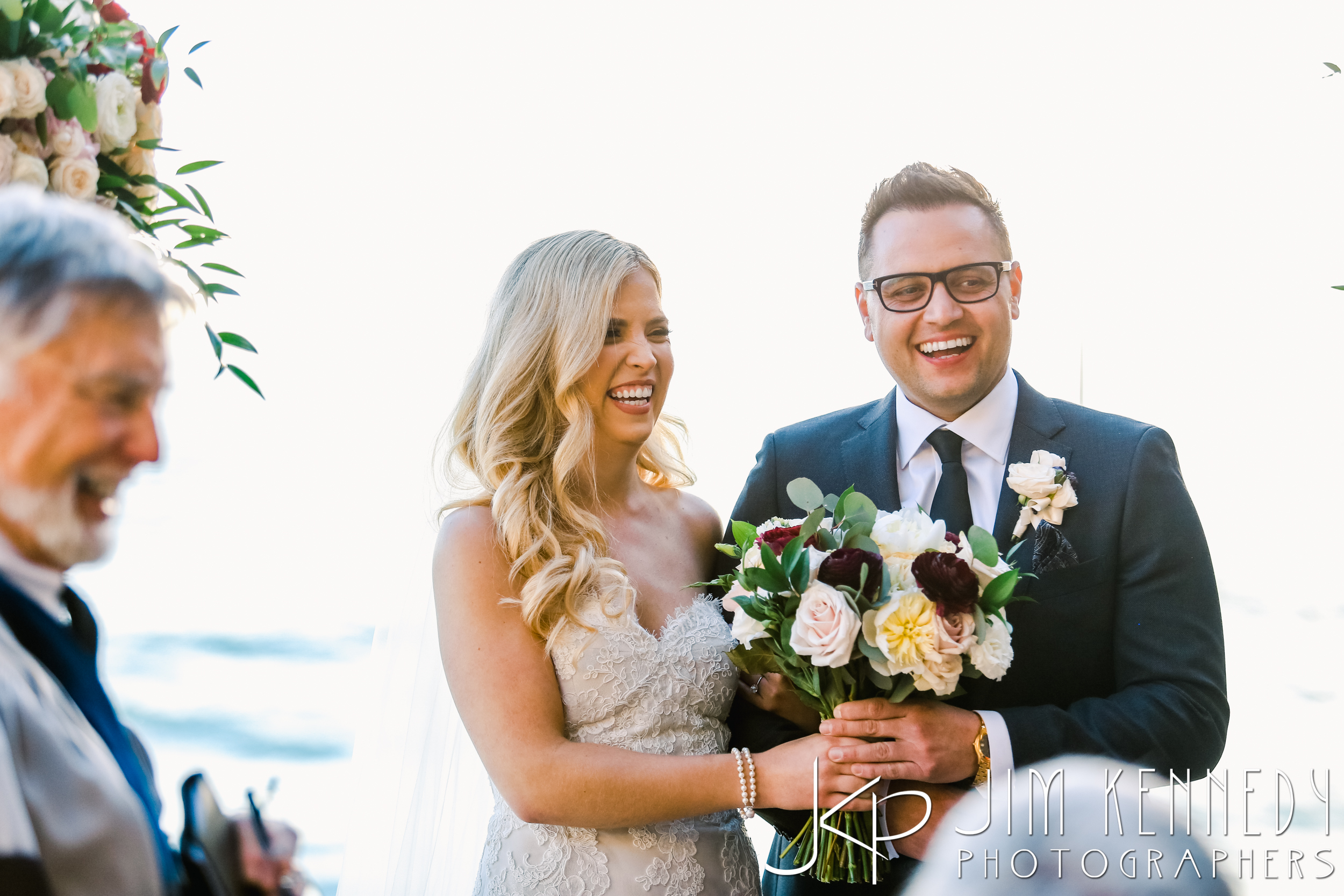Surf-and-Sand-Resort-Wedding-0072.JPG