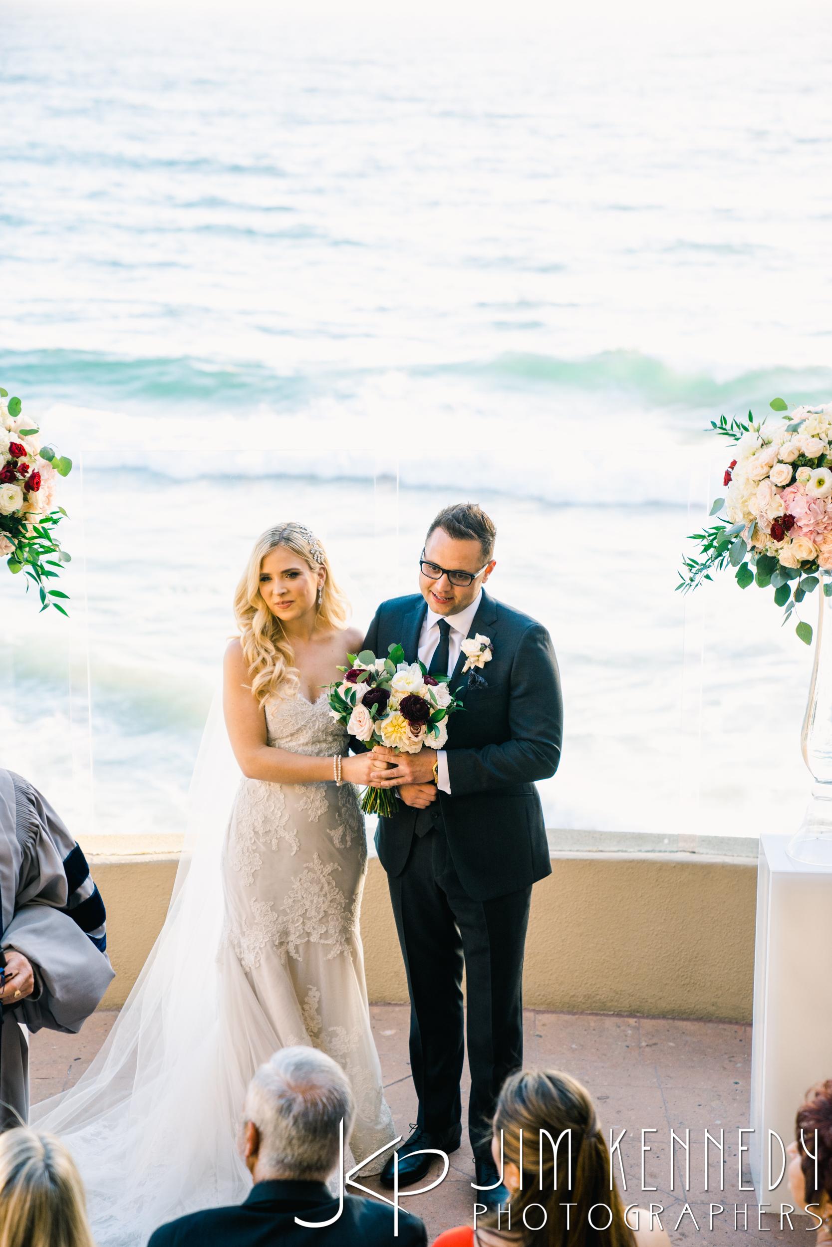 Surf-and-Sand-Resort-Wedding-0073.JPG