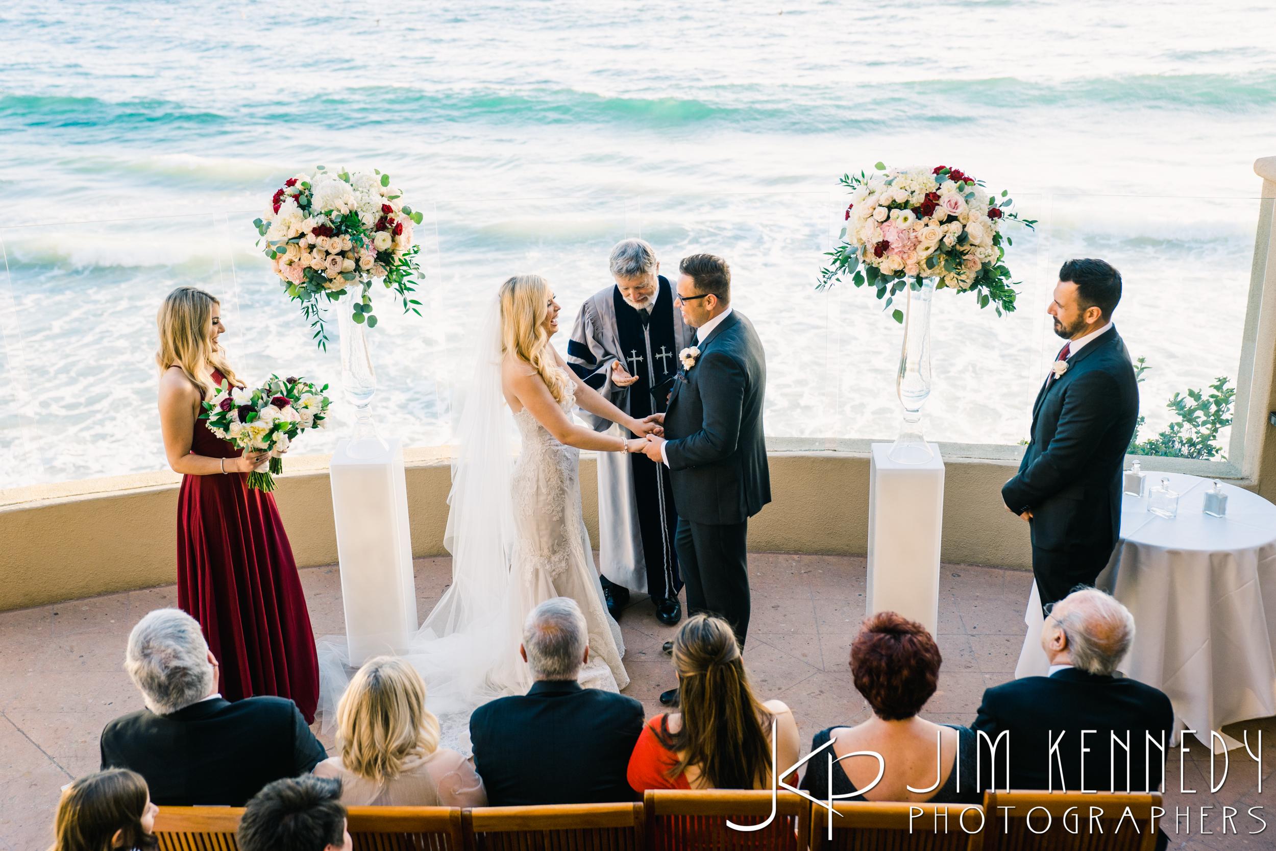 Surf-and-Sand-Resort-Wedding-0074.JPG