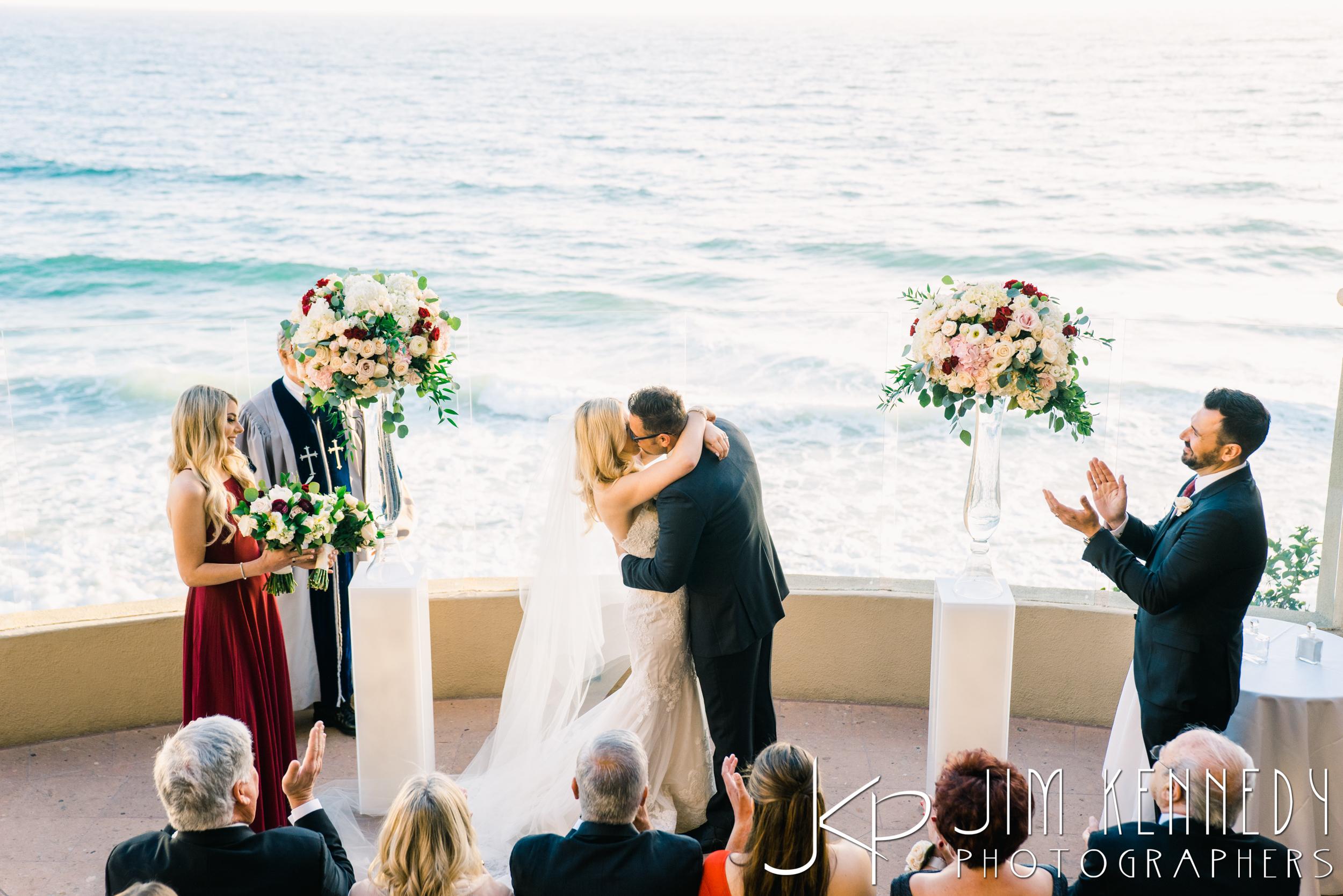 Surf-and-Sand-Resort-Wedding-0080.JPG