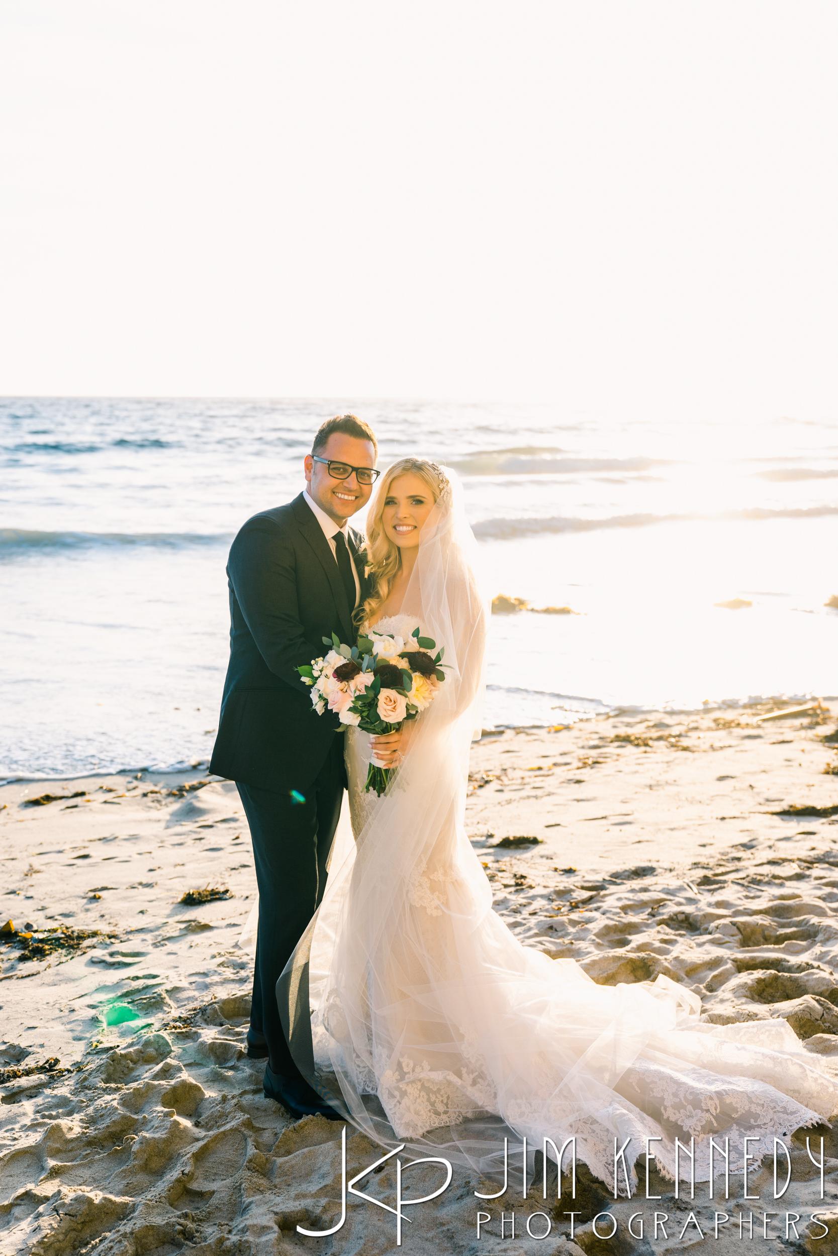 Surf-and-Sand-Resort-Wedding-0086.JPG