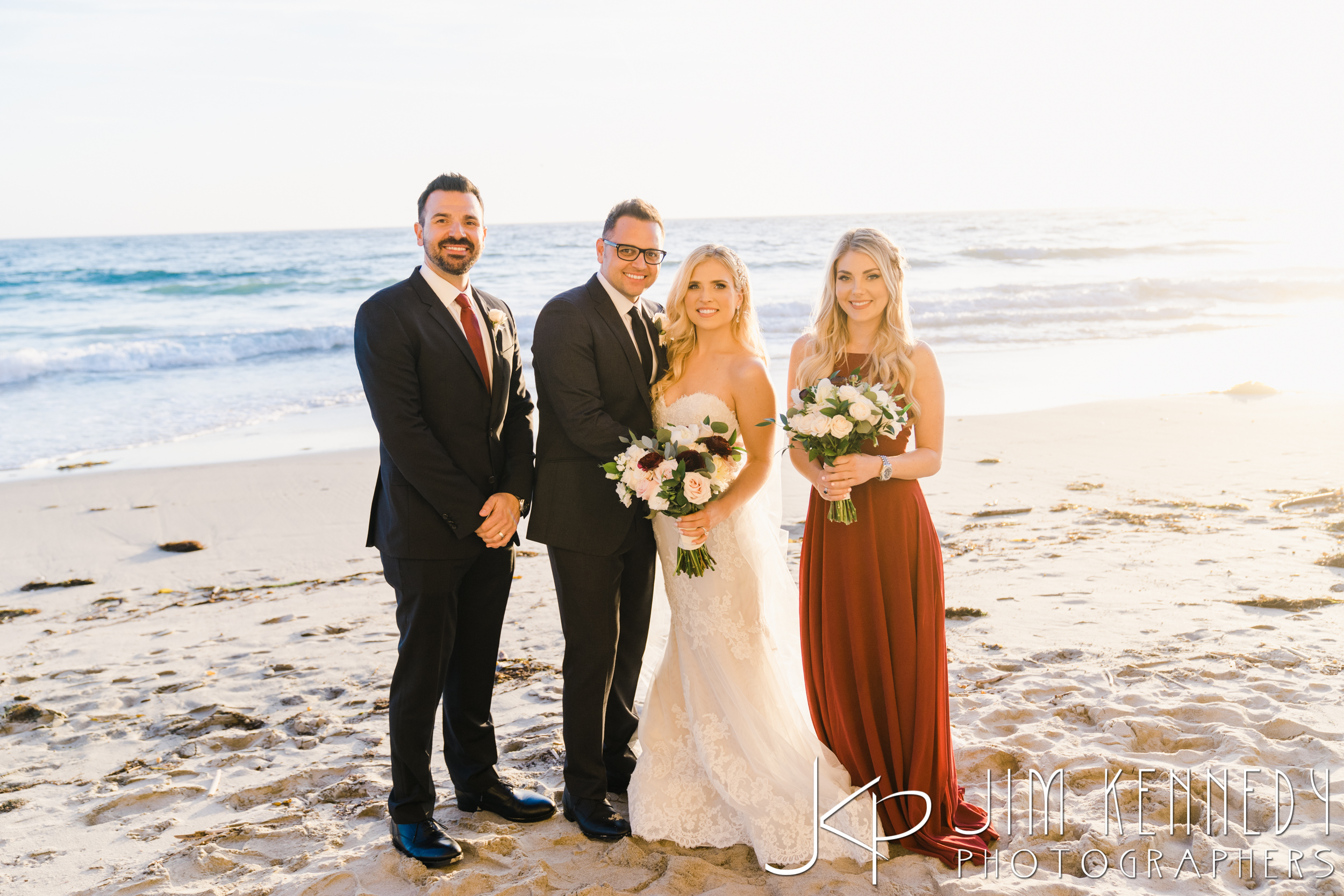 Surf-and-Sand-Resort-Wedding-0090.JPG