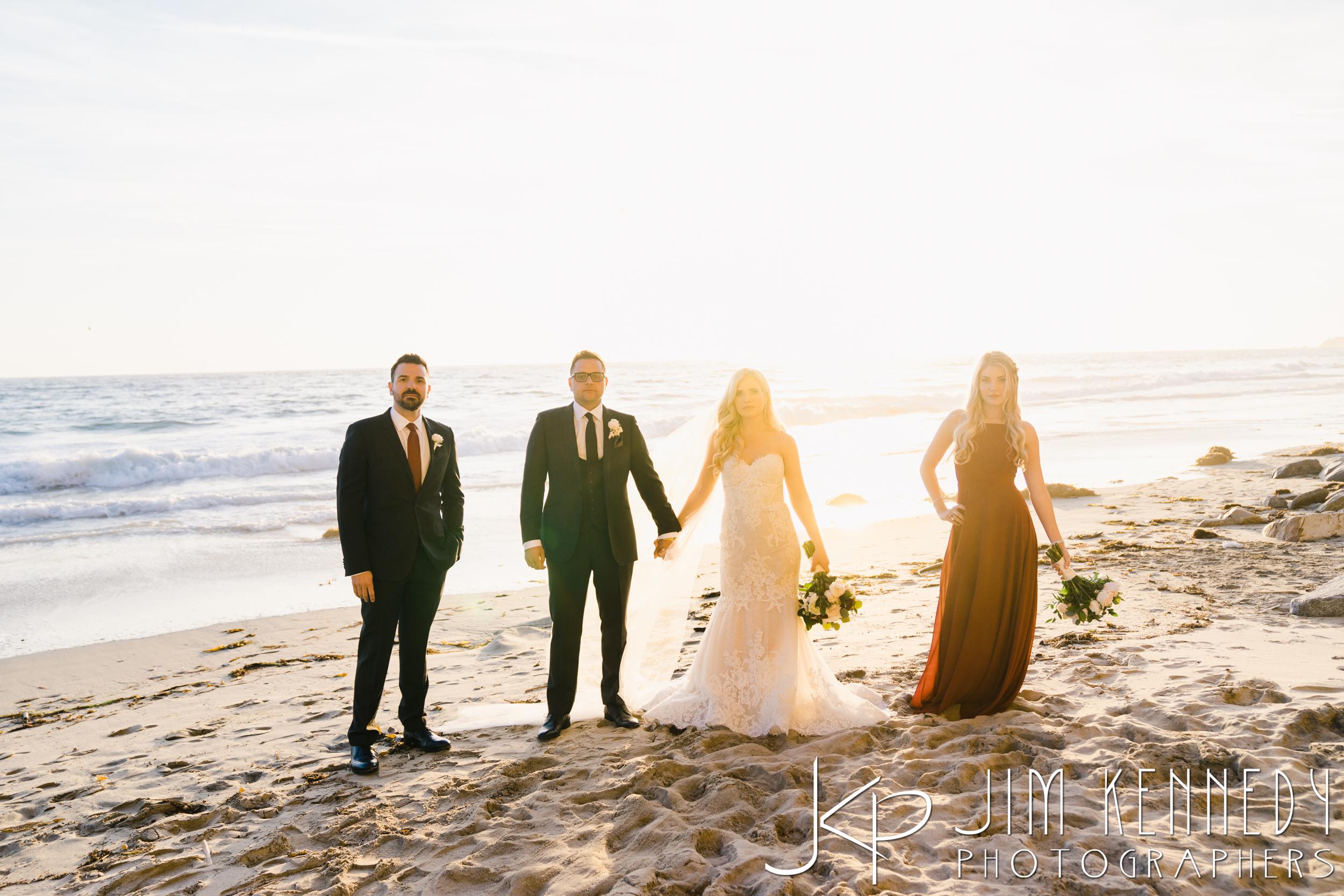 Surf-and-Sand-Resort-Wedding-0091.JPG