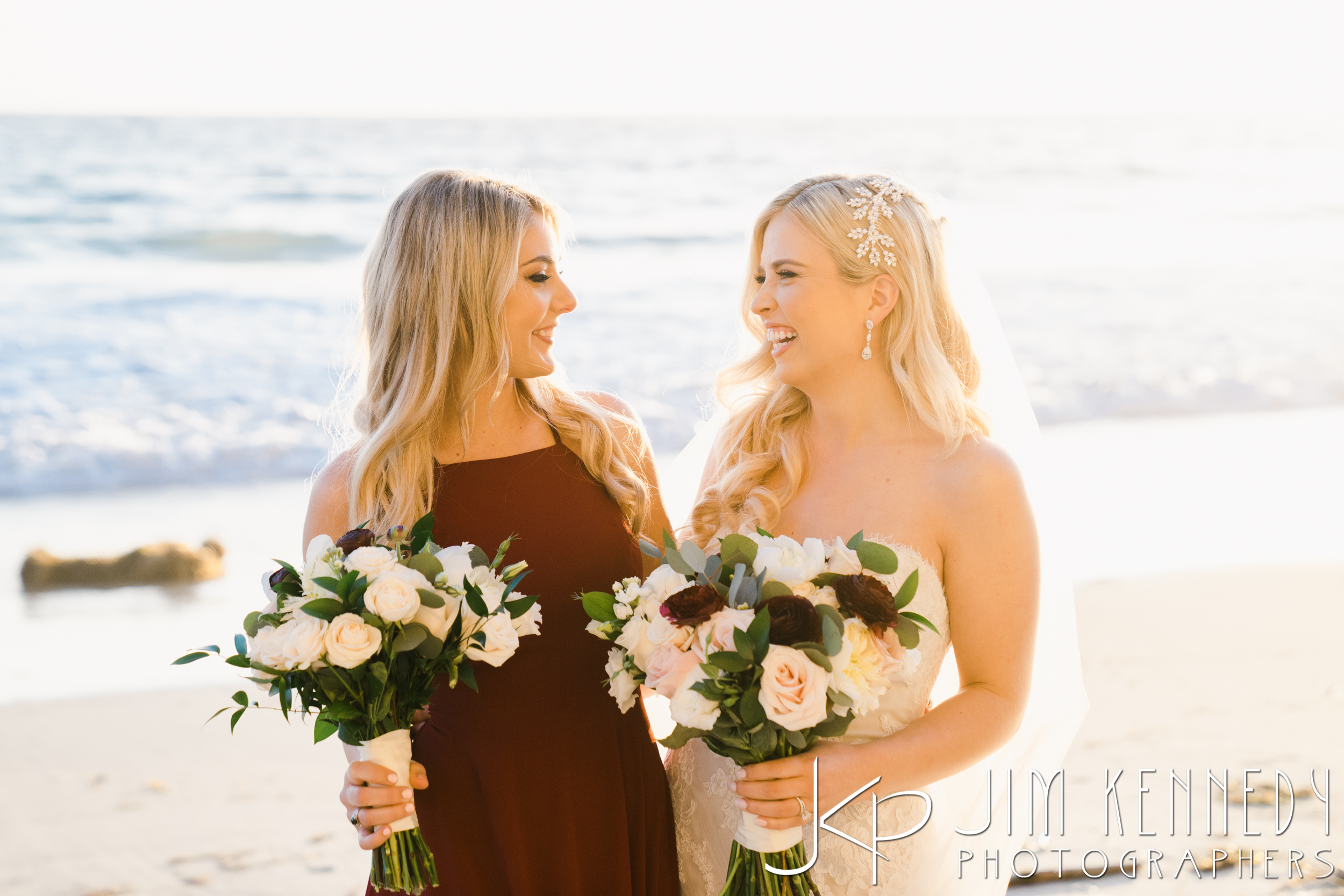 Surf-and-Sand-Resort-Wedding-0093.JPG