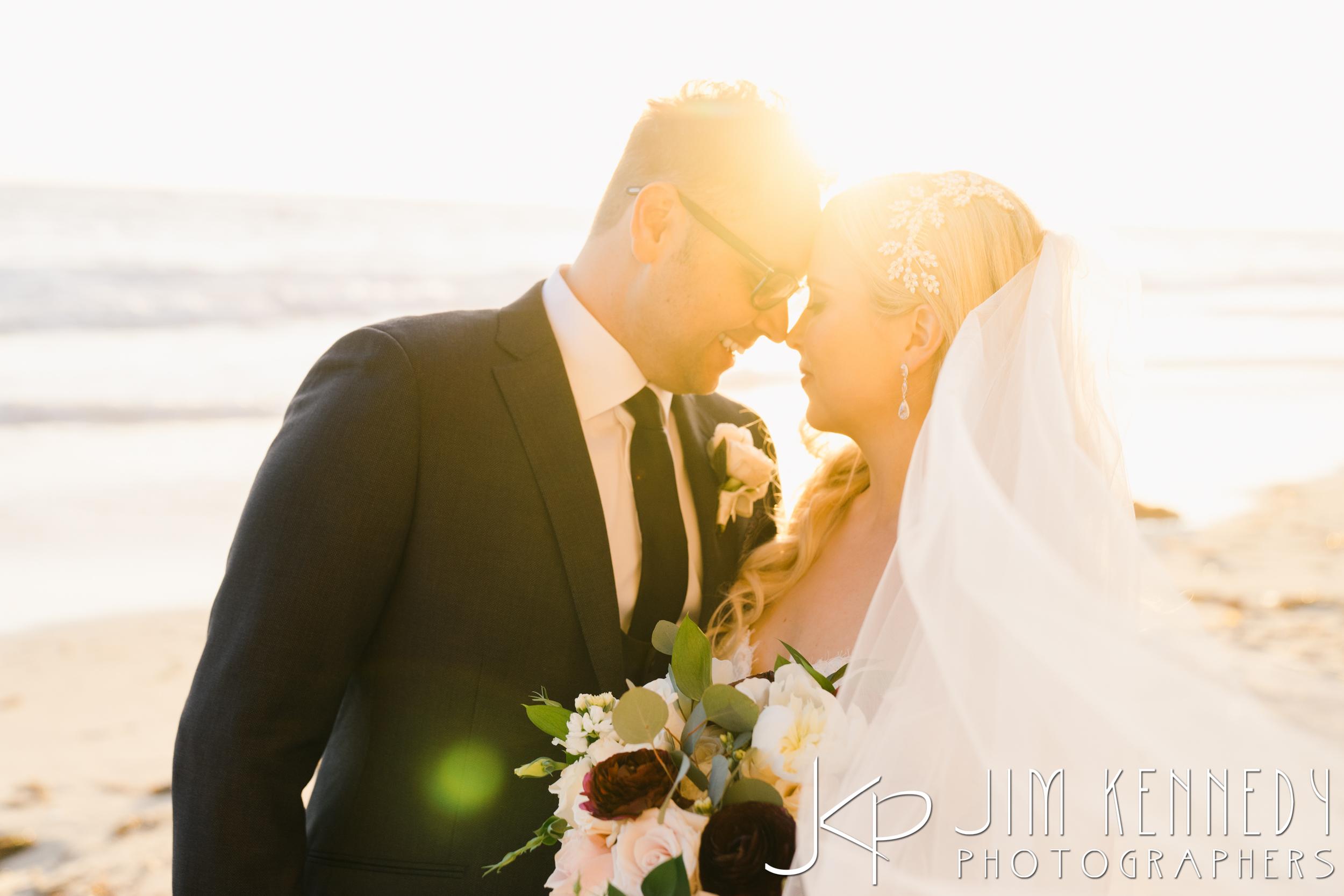 Surf-and-Sand-Resort-Wedding-0096.JPG