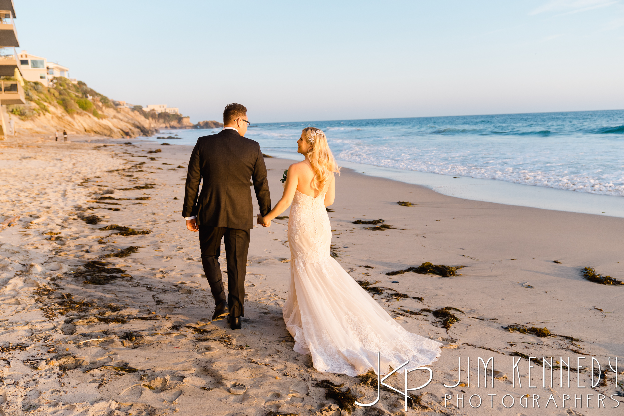 Surf-and-Sand-Resort-Wedding-0099.JPG