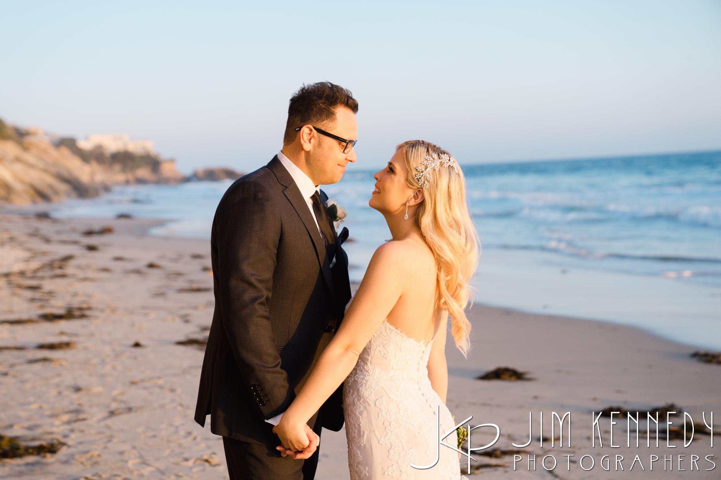 Surf-and-Sand-Resort-Wedding-0102.JPG