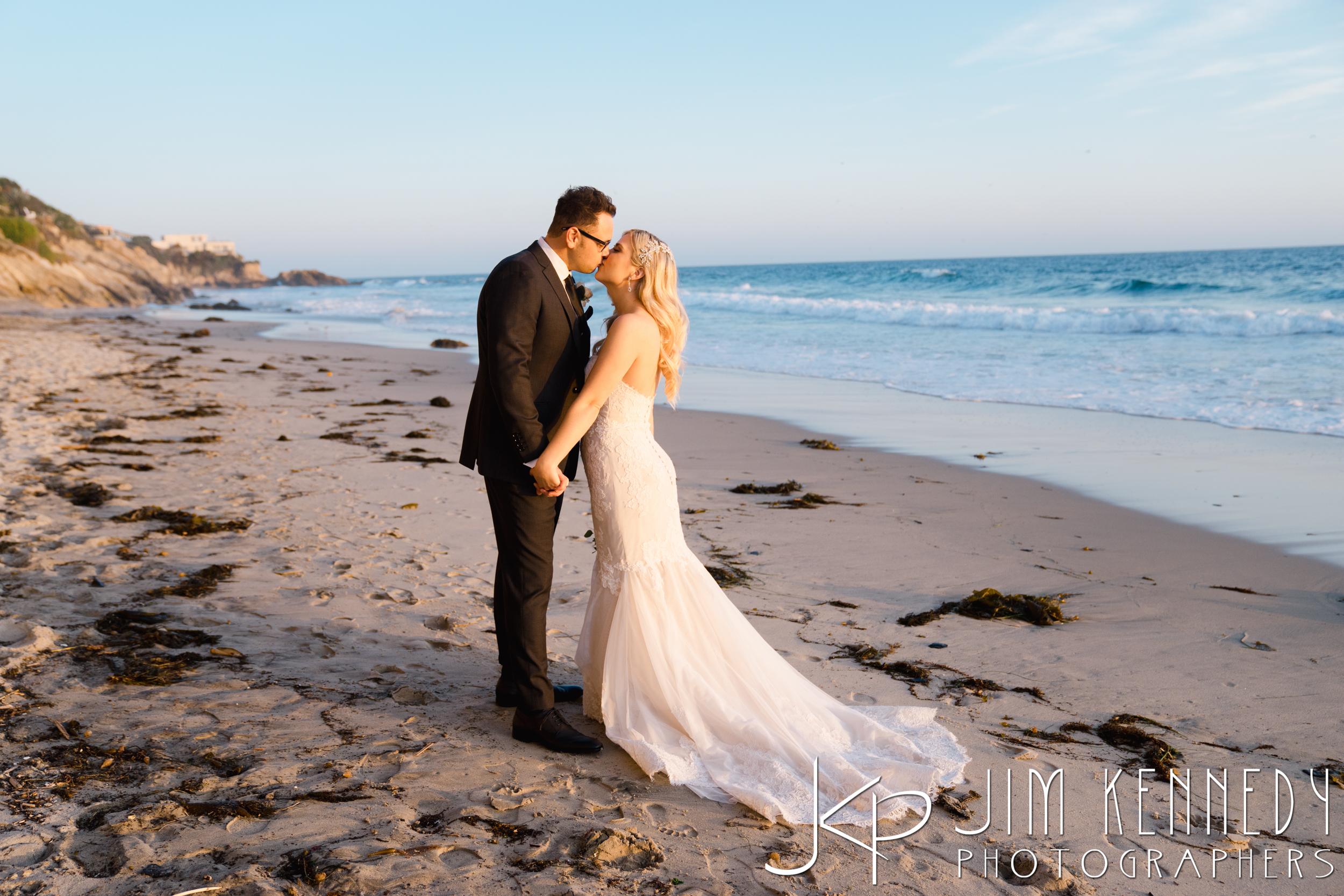Surf-and-Sand-Resort-Wedding-0103.JPG