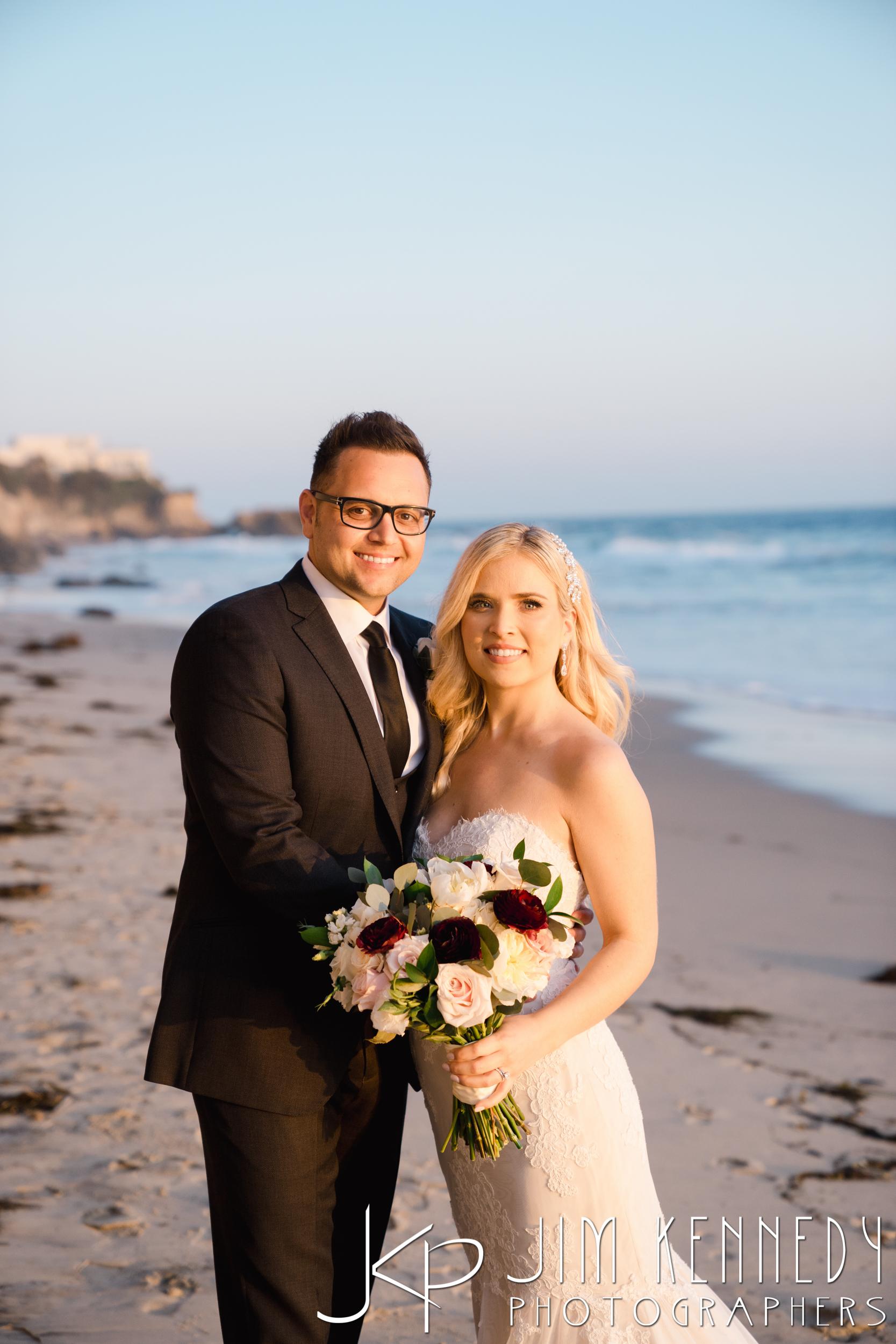 Surf-and-Sand-Resort-Wedding-0105.JPG