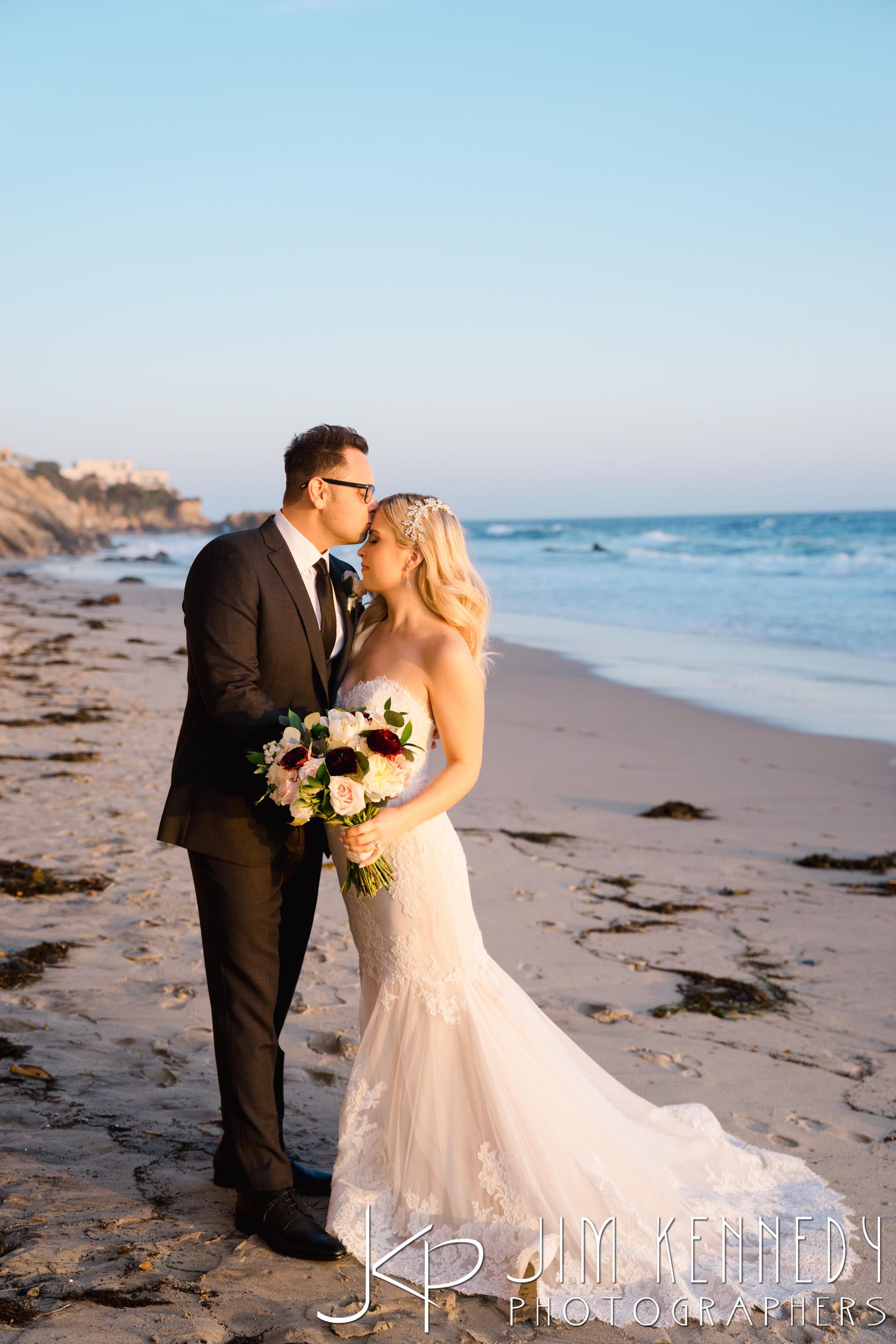 Surf-and-Sand-Resort-Wedding-0106.JPG