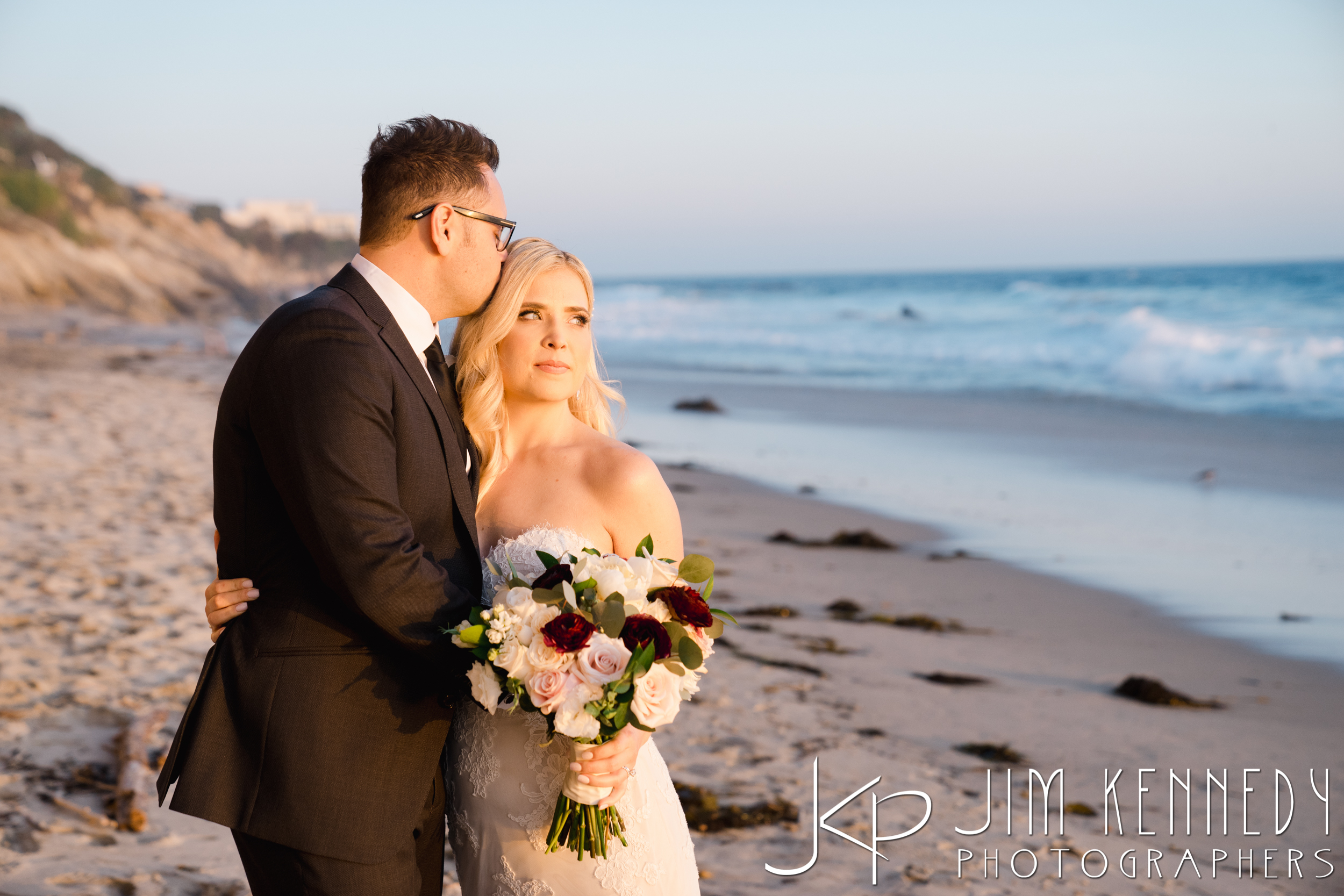Surf-and-Sand-Resort-Wedding-0108.JPG