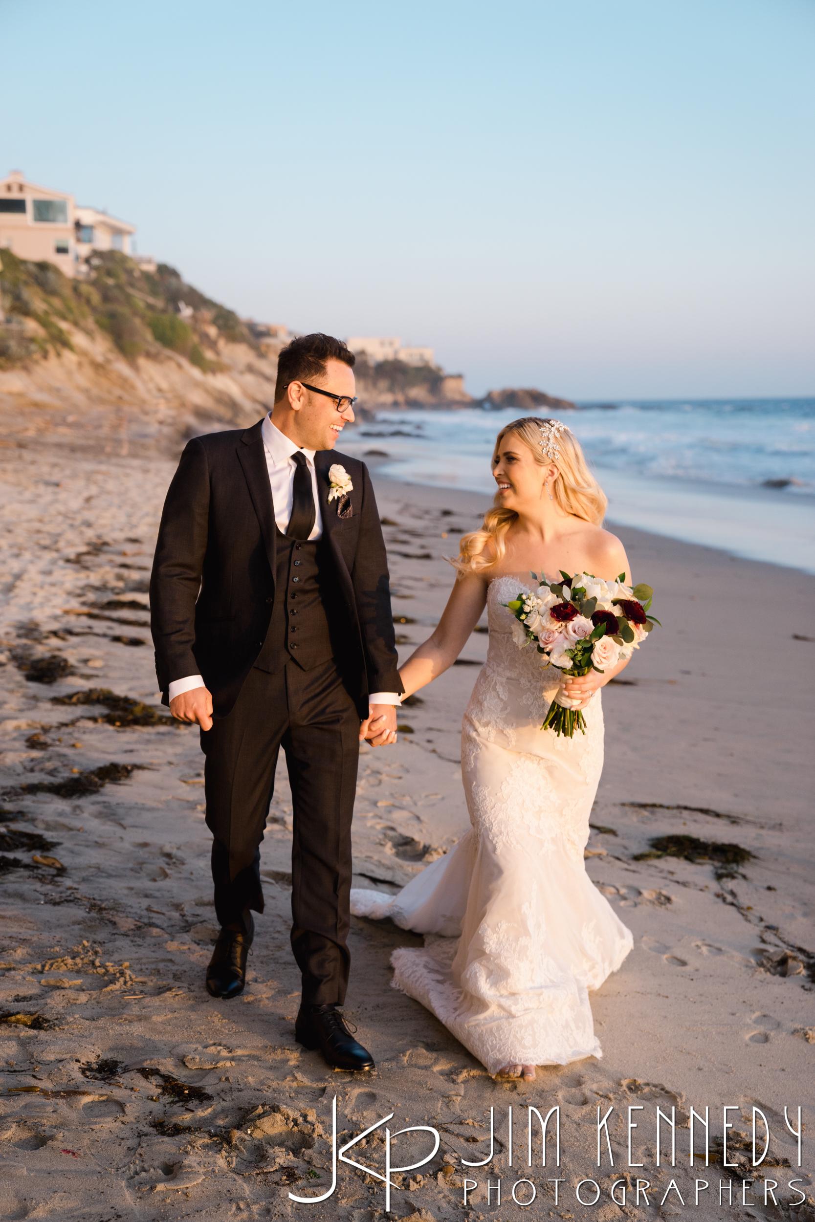 Surf-and-Sand-Resort-Wedding-0109.JPG