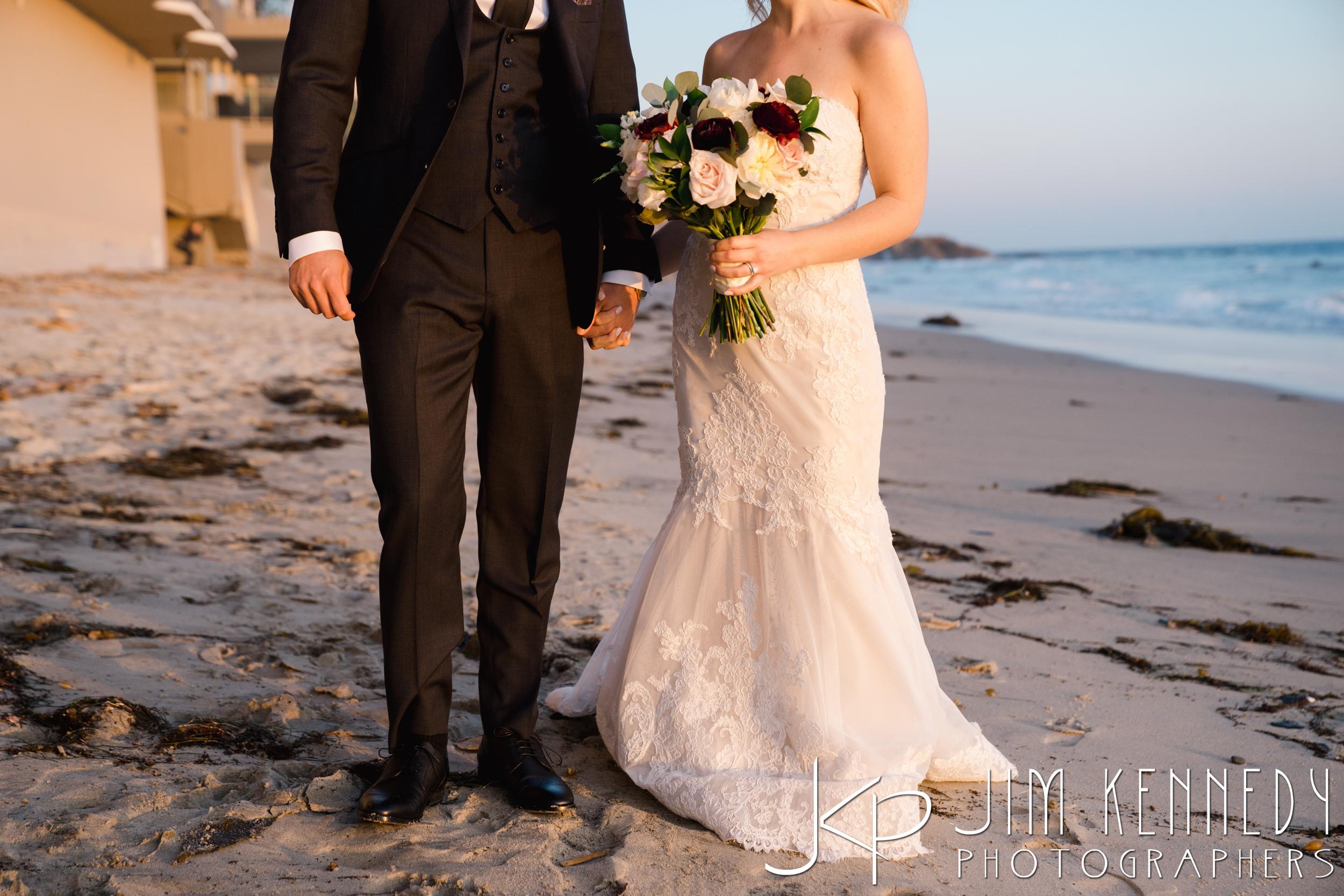 Surf-and-Sand-Resort-Wedding-0110.JPG