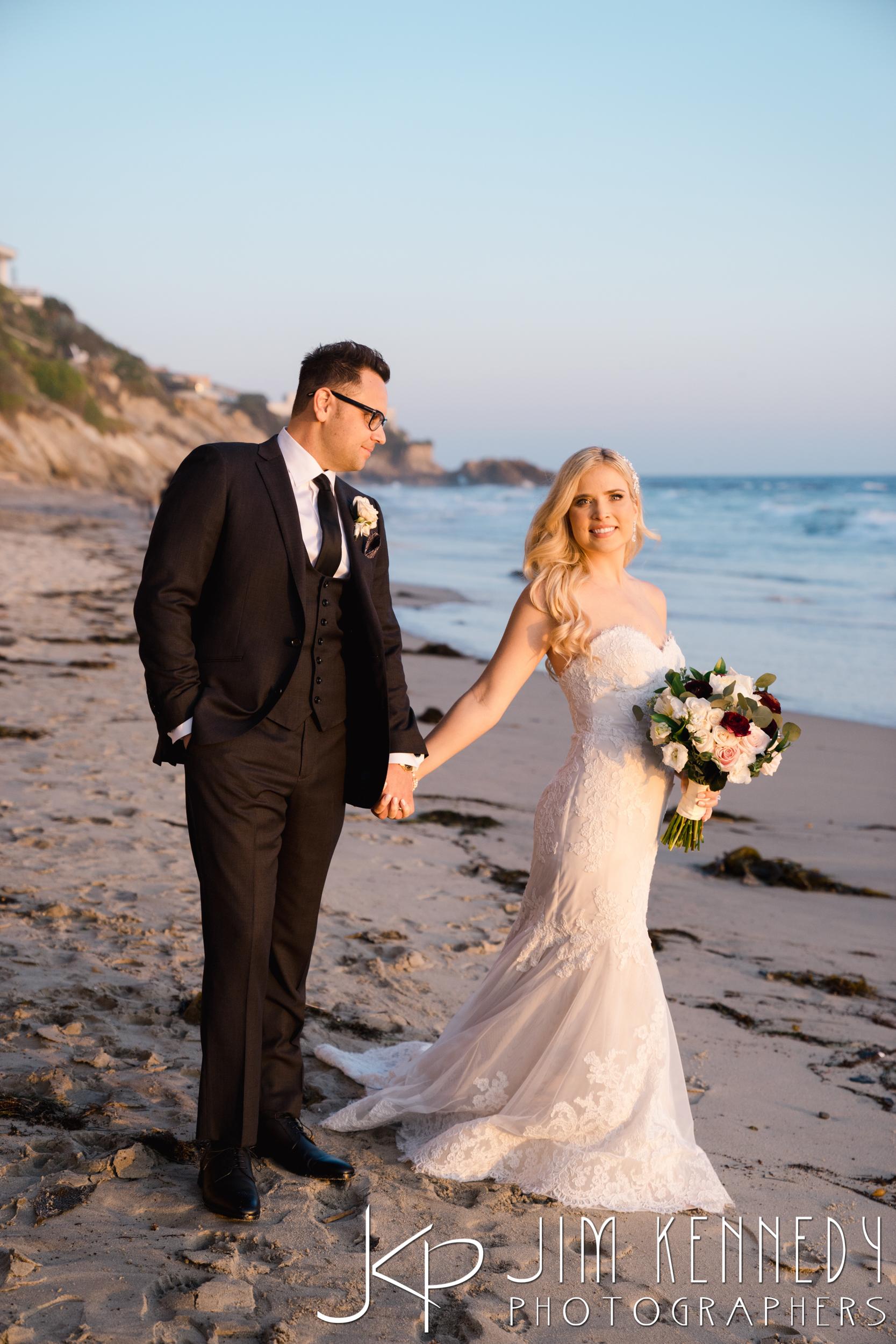 Surf-and-Sand-Resort-Wedding-0111.JPG