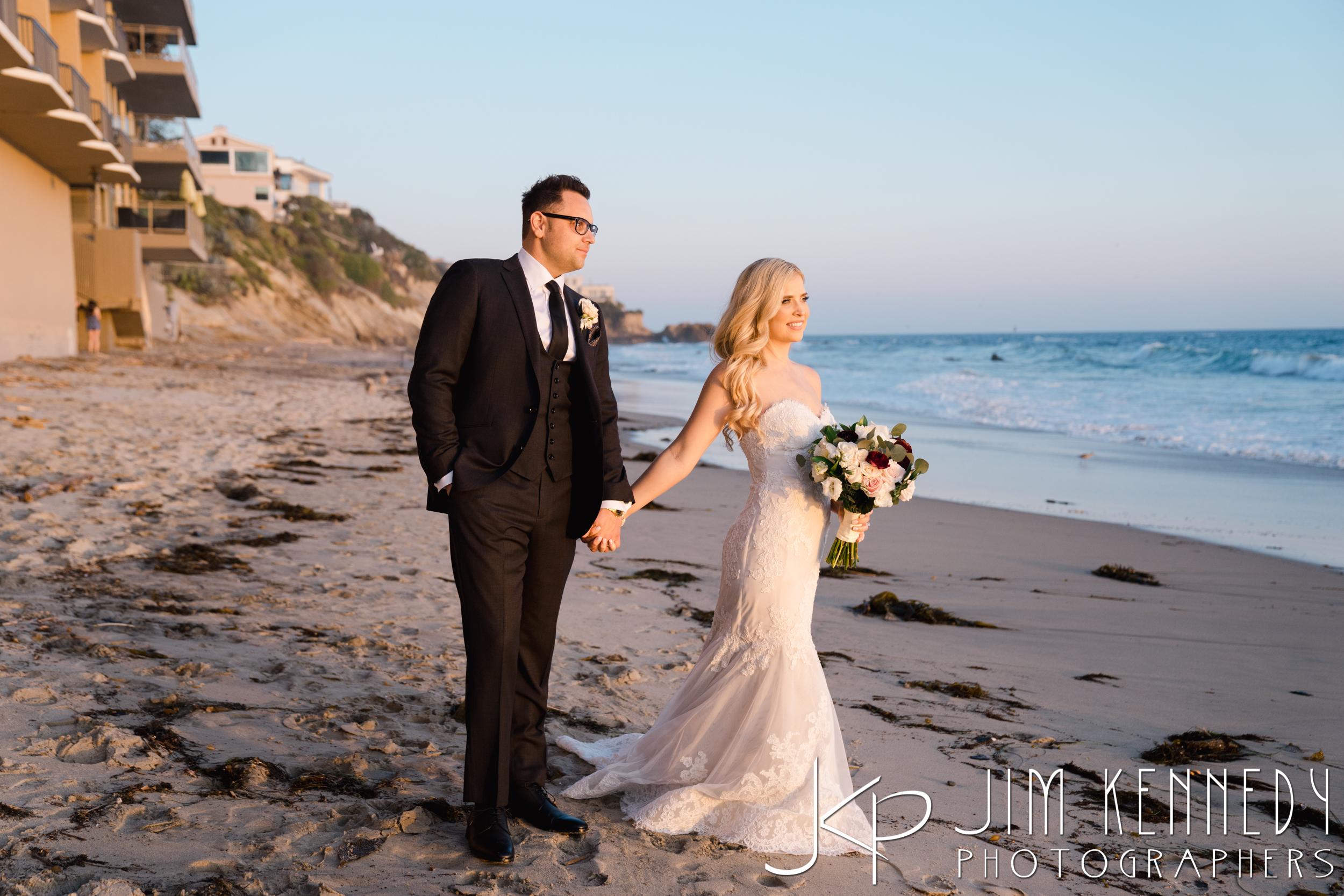 Surf-and-Sand-Resort-Wedding-0112.JPG