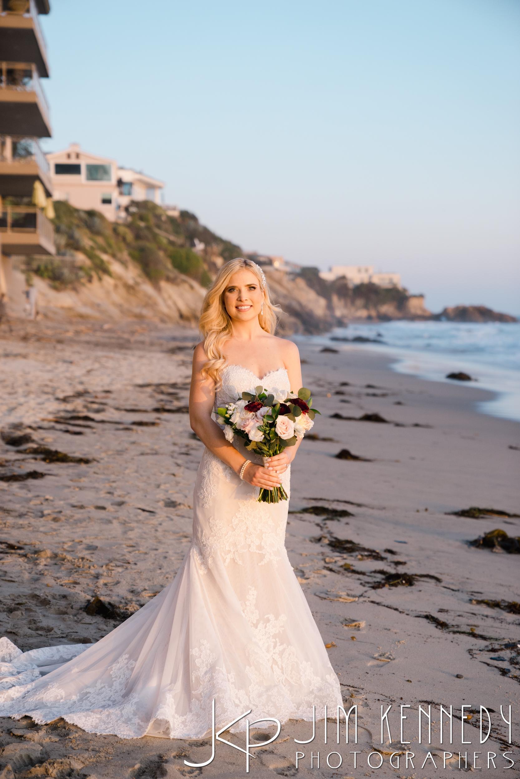 Surf-and-Sand-Resort-Wedding-0113.JPG
