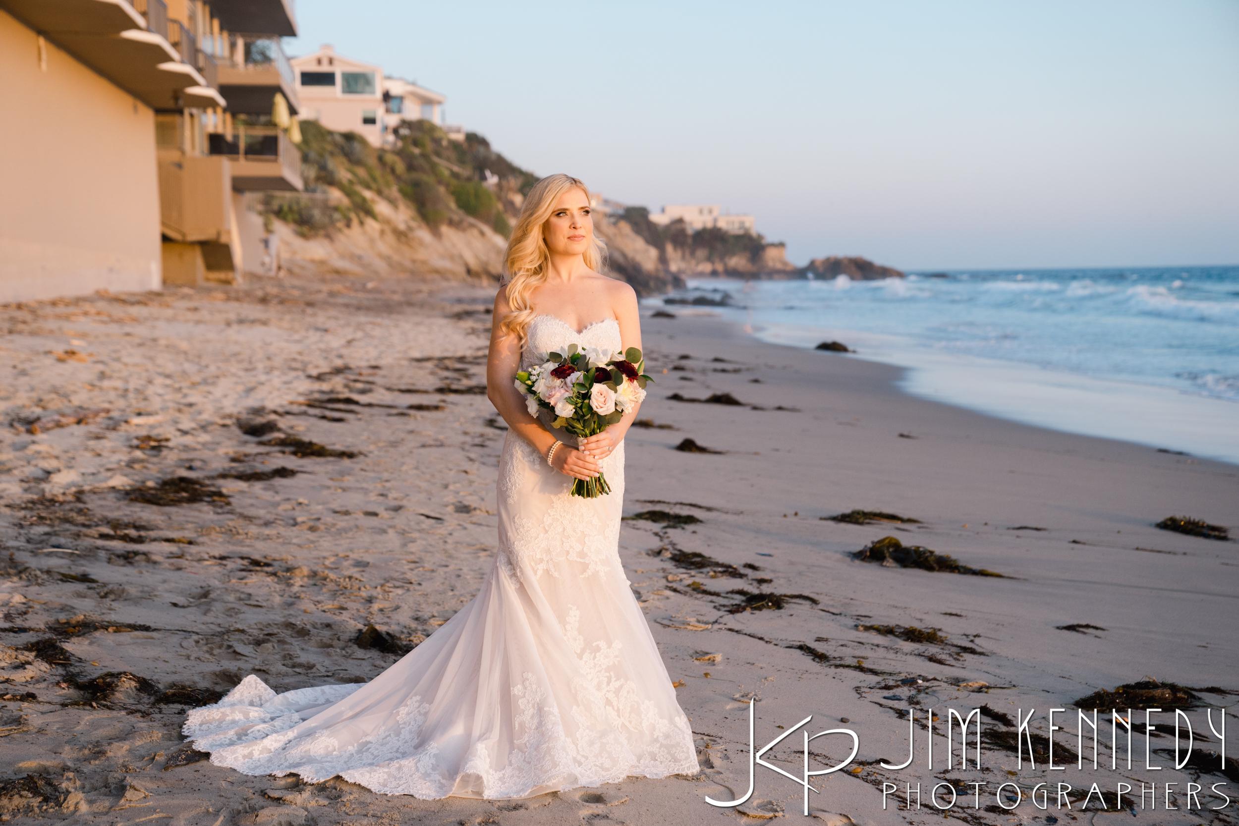 Surf-and-Sand-Resort-Wedding-0114.JPG