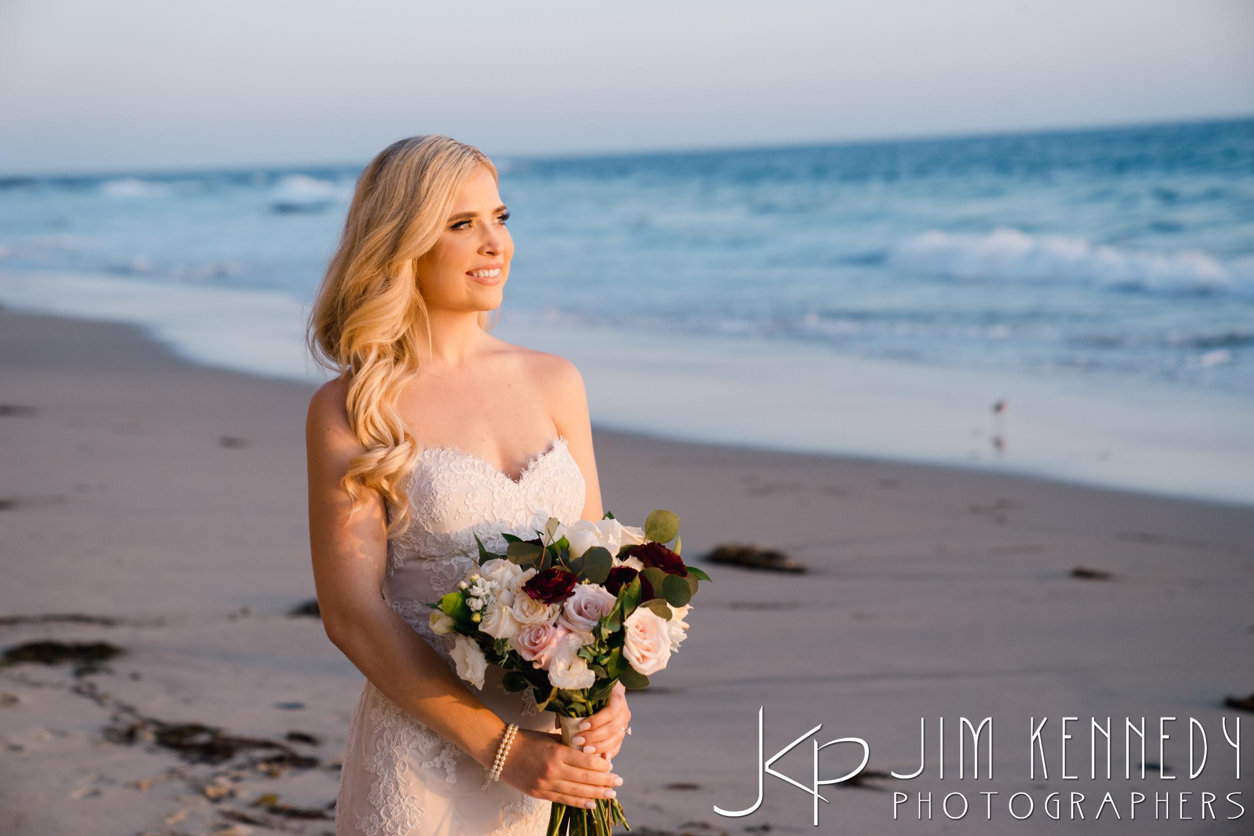 Surf-and-Sand-Resort-Wedding-0115.JPG