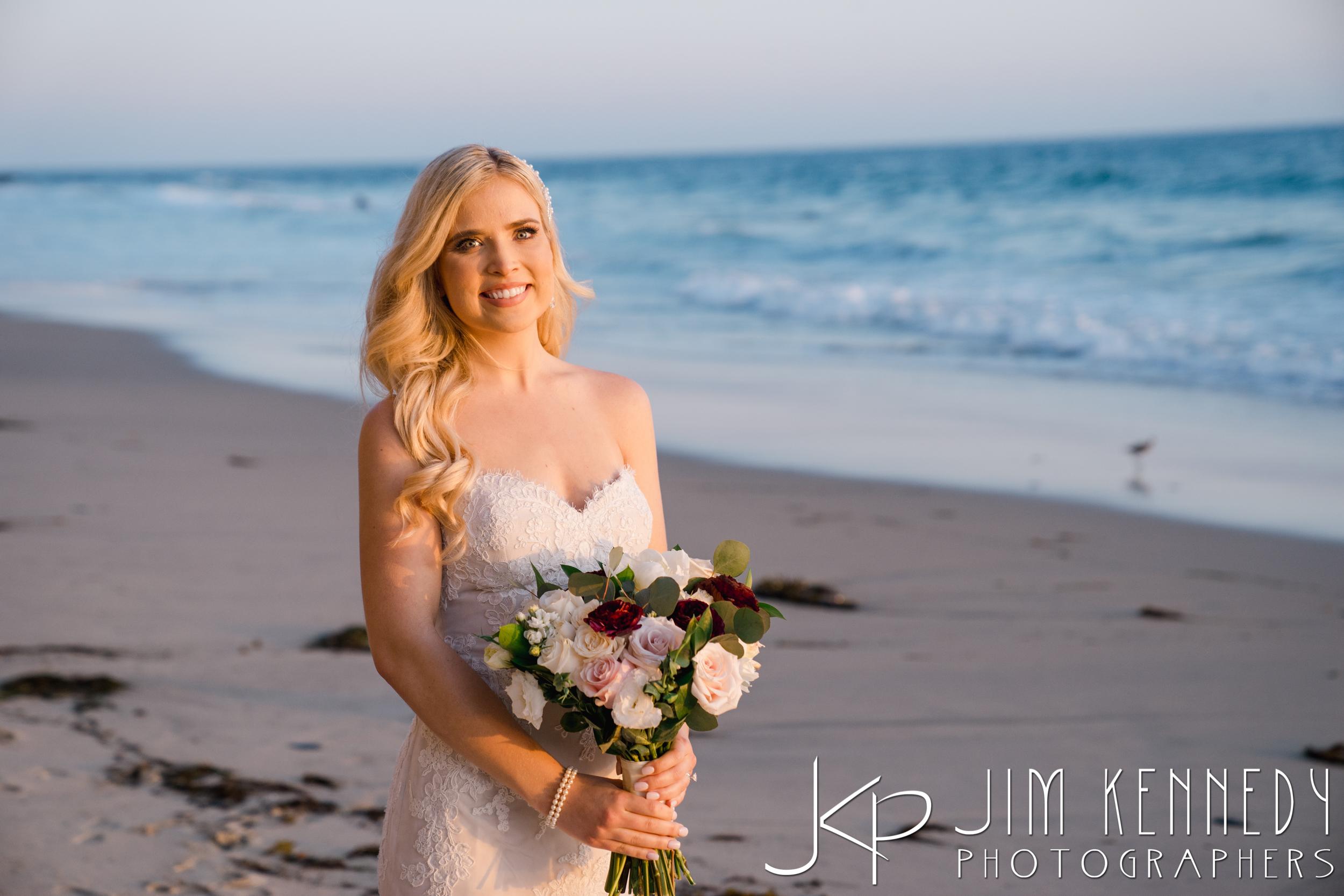 Surf-and-Sand-Resort-Wedding-0116.JPG