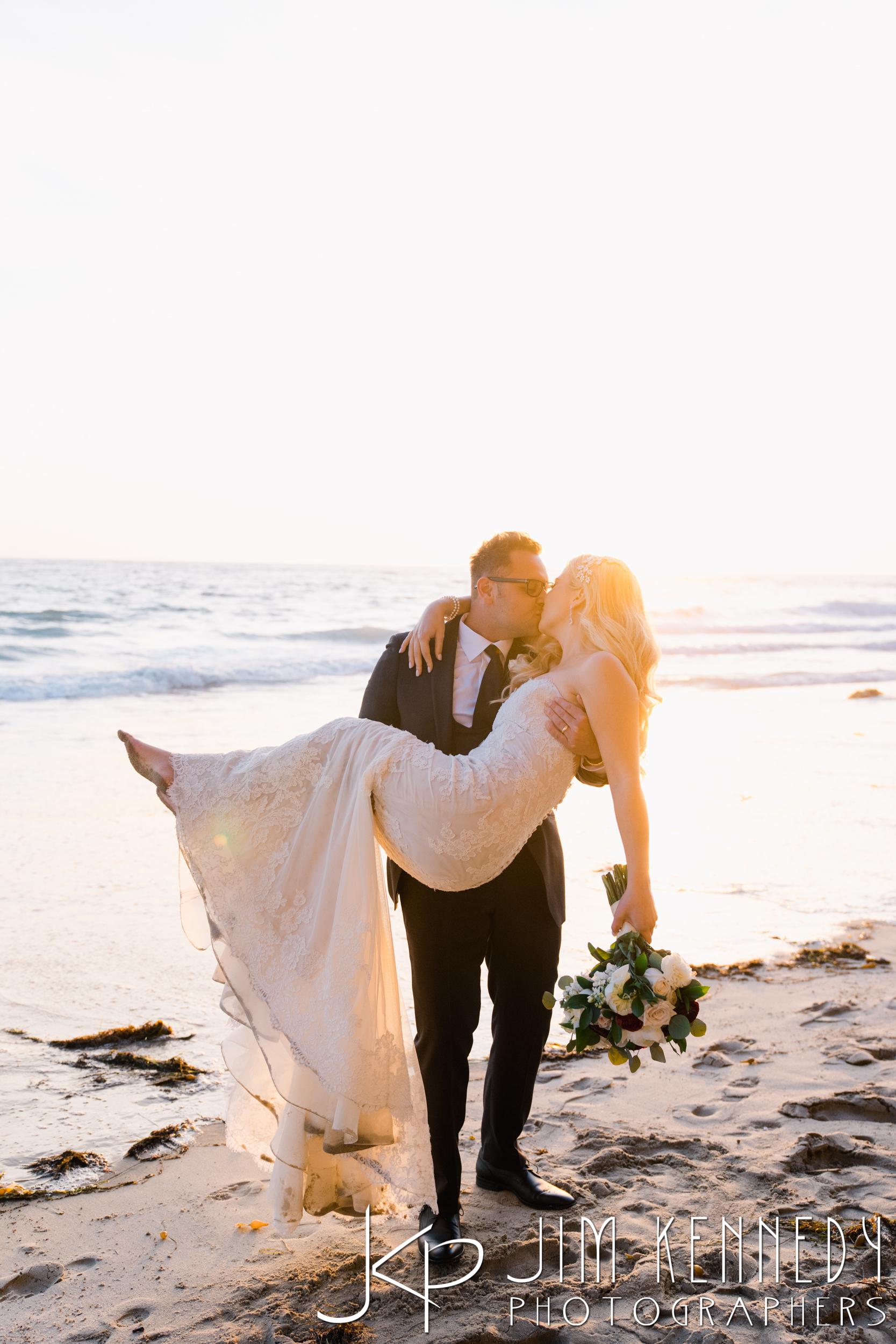 Surf-and-Sand-Resort-Wedding-0117.JPG