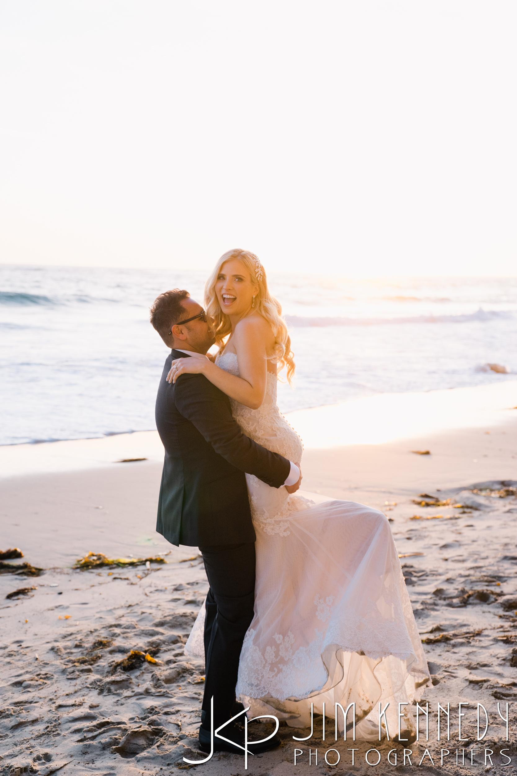 Surf-and-Sand-Resort-Wedding-0118.JPG