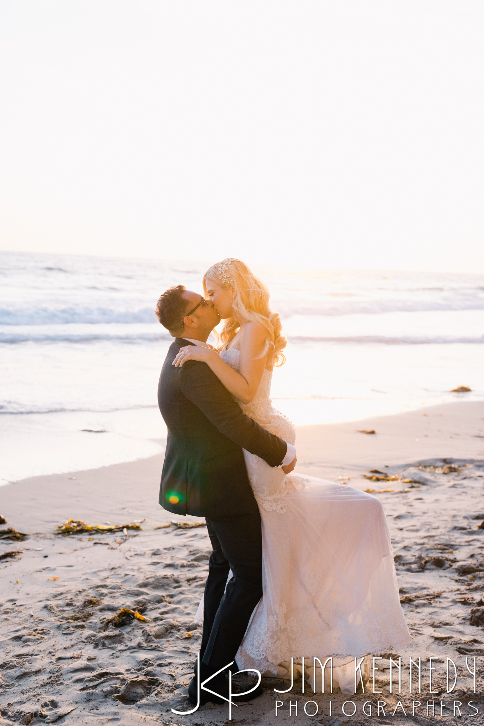 Surf-and-Sand-Resort-Wedding-0119.JPG
