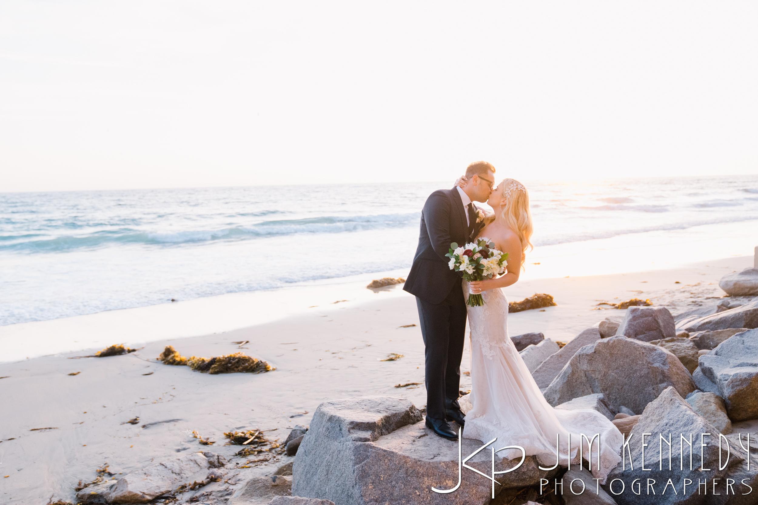 Surf-and-Sand-Resort-Wedding-0121.JPG