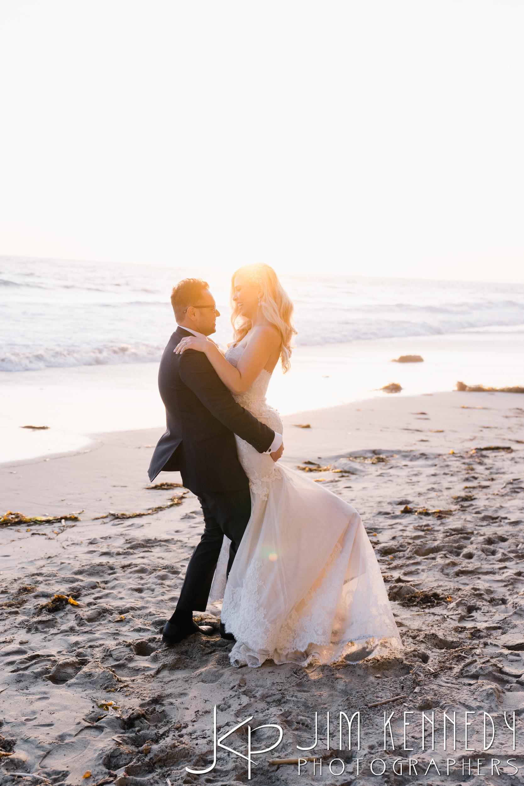 Surf-and-Sand-Resort-Wedding-0120.JPG