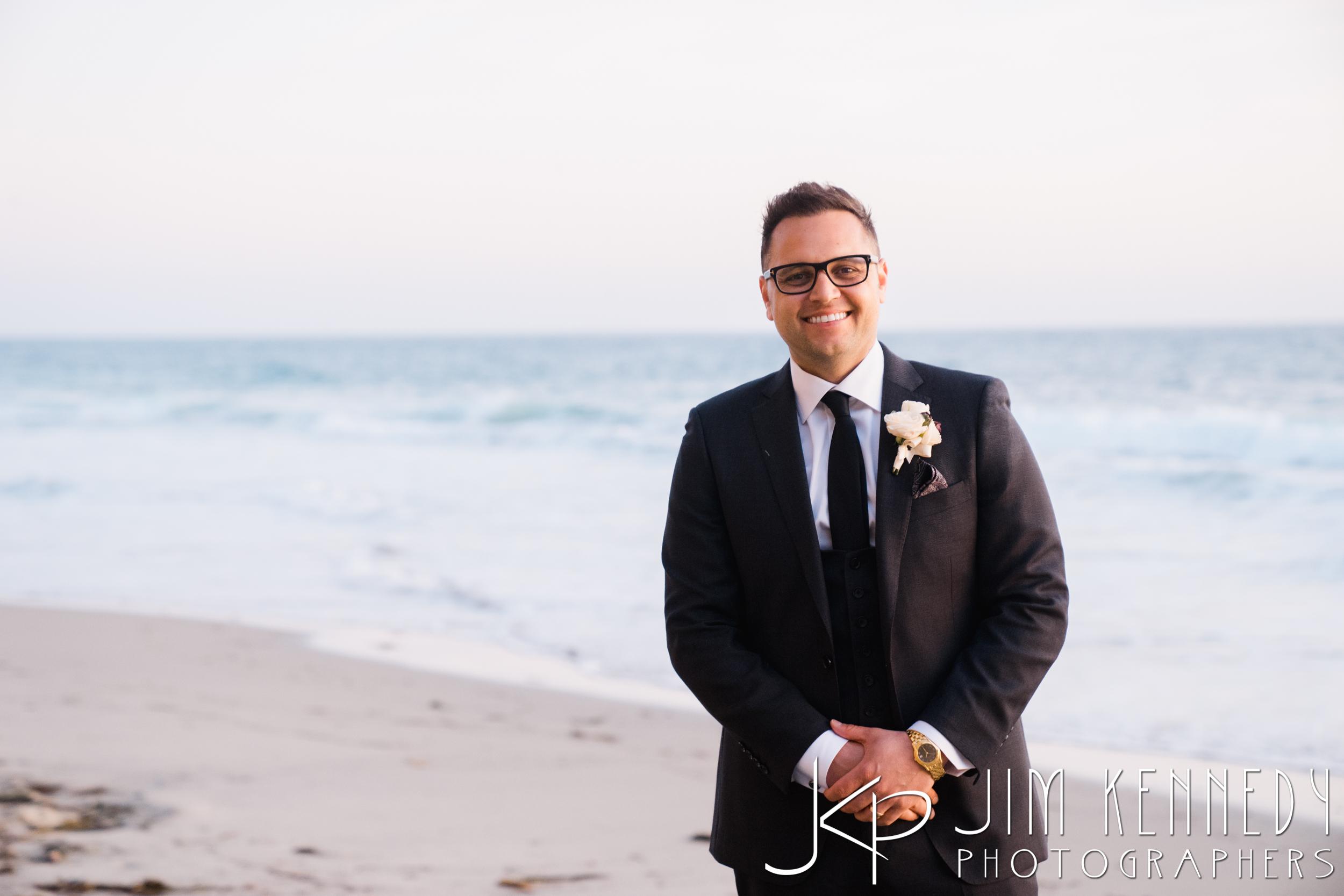 Surf-and-Sand-Resort-Wedding-0126.JPG
