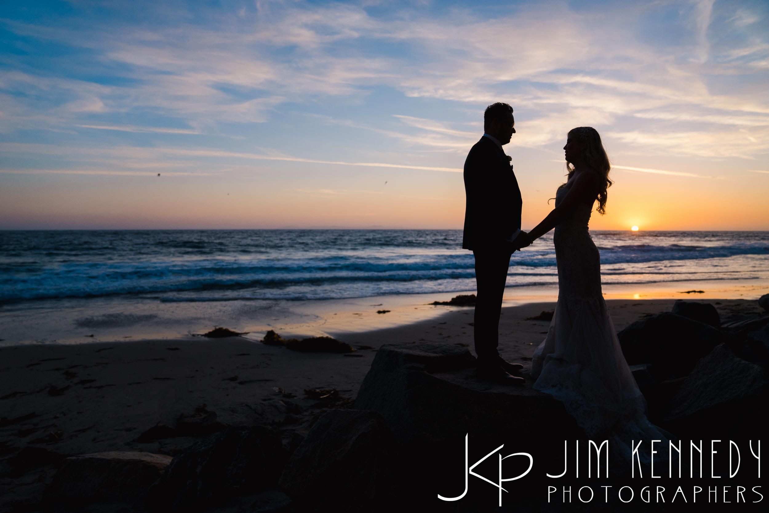 Surf-and-Sand-Resort-Wedding-0127.JPG