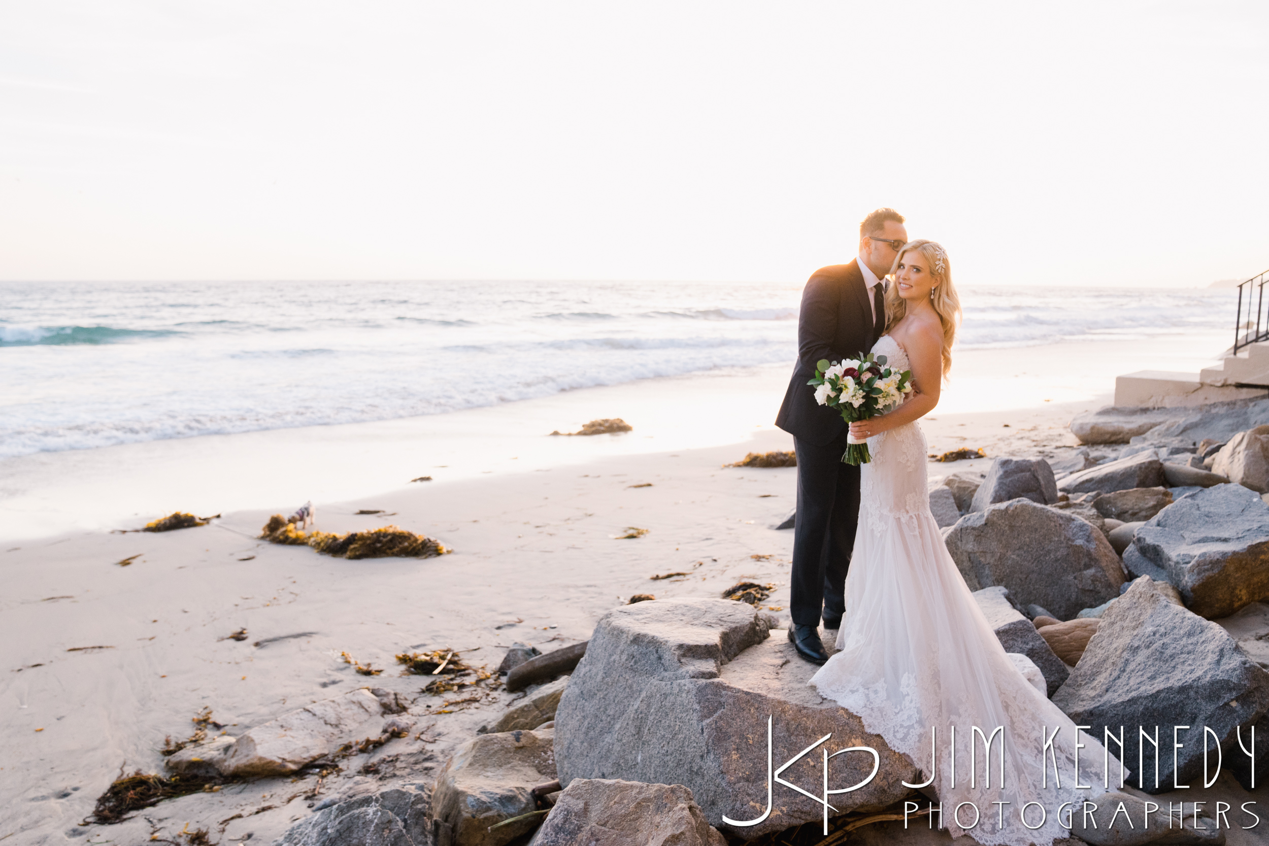 Surf-and-Sand-Resort-Wedding-0124.JPG