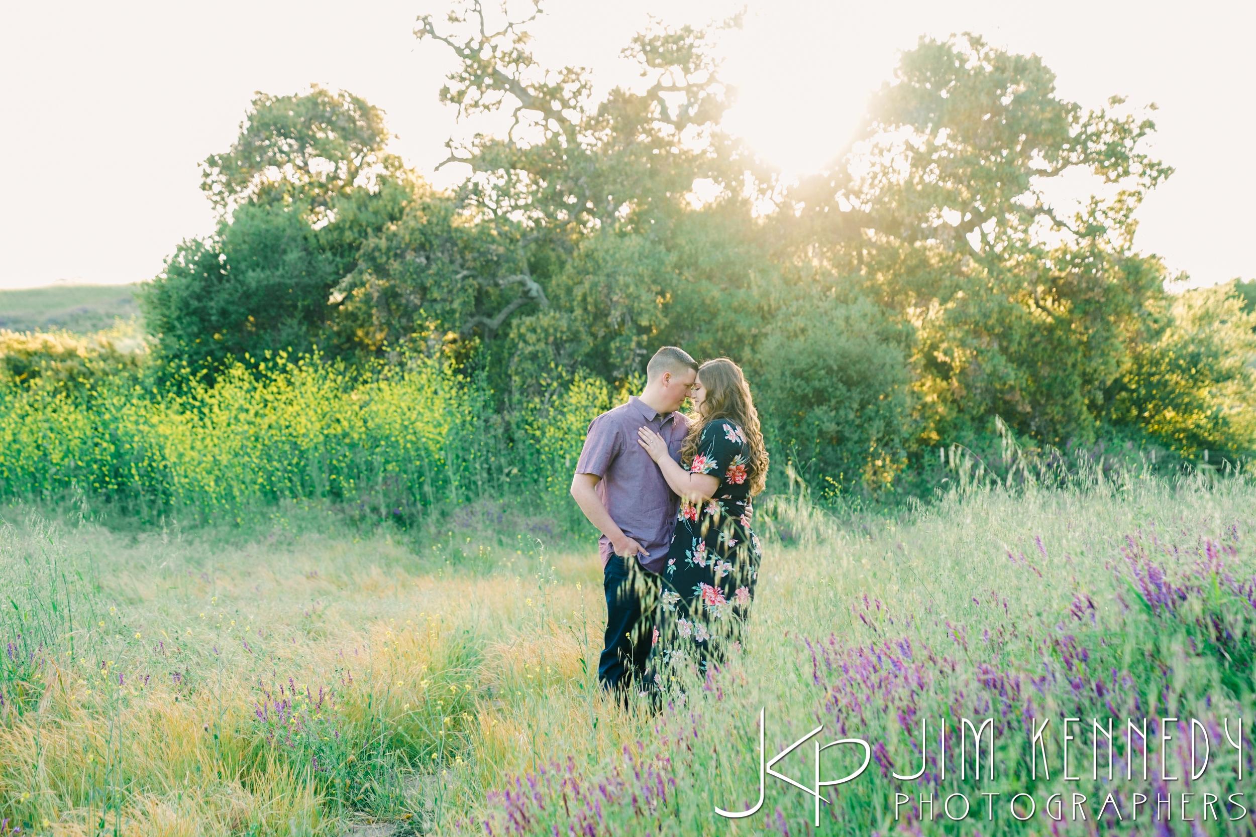 Thomas-F-Riley-Wilderness-Park-Engagement-0024.JPG