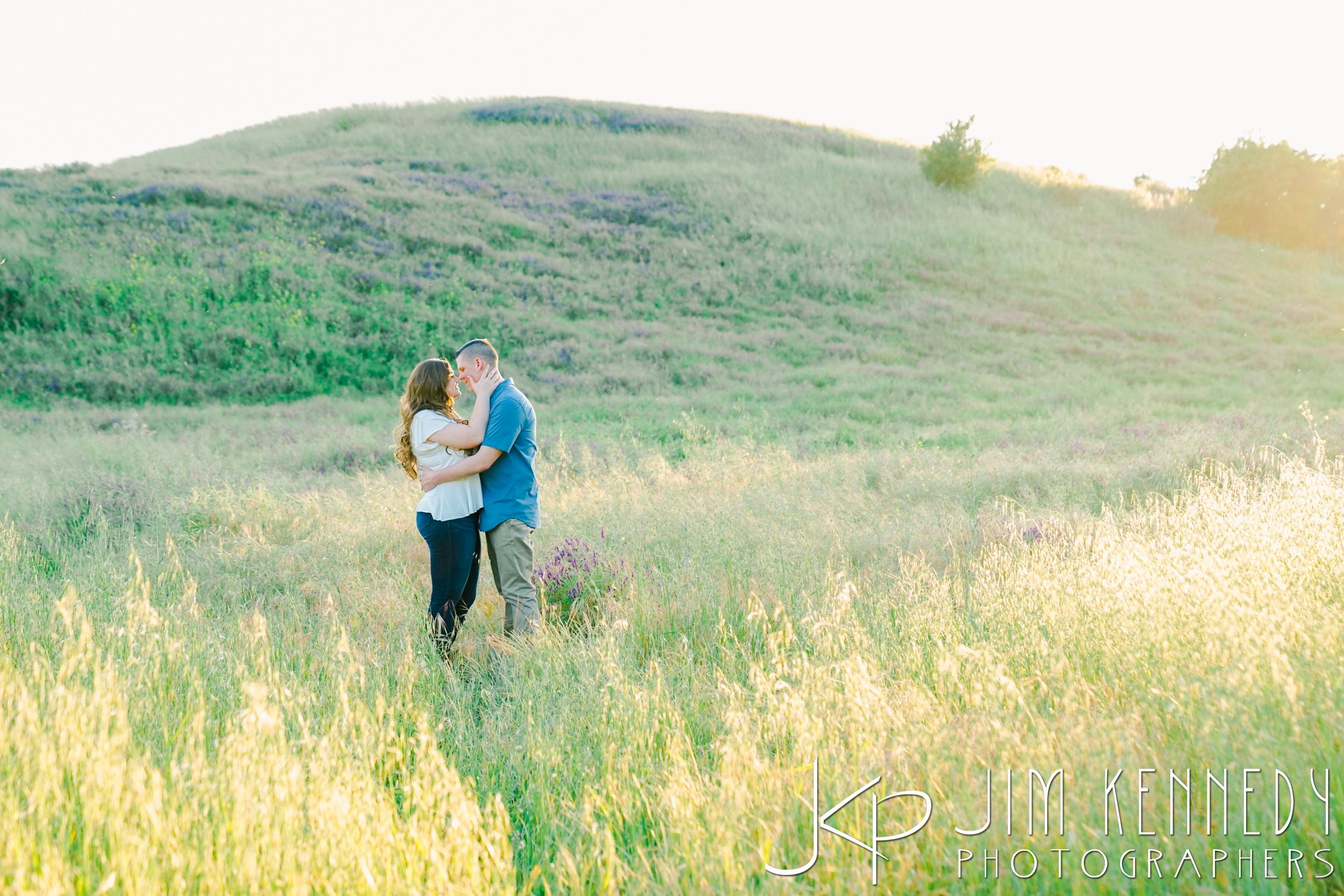 Thomas-F-Riley-Wilderness-Park-Engagement-0036.JPG