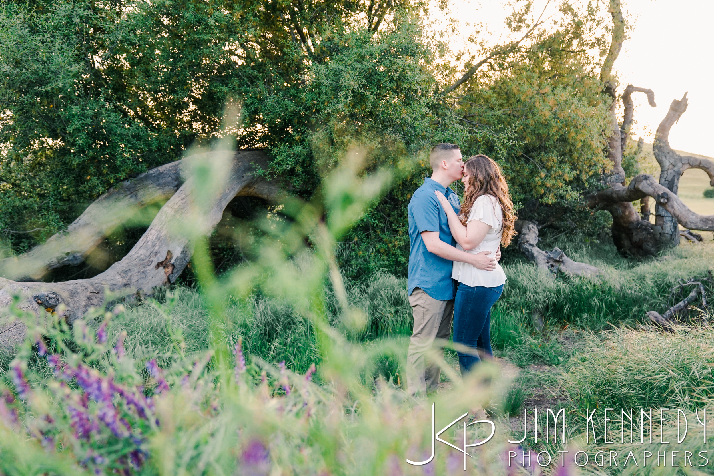 Thomas-F-Riley-Wilderness-Park-Engagement-0042.JPG