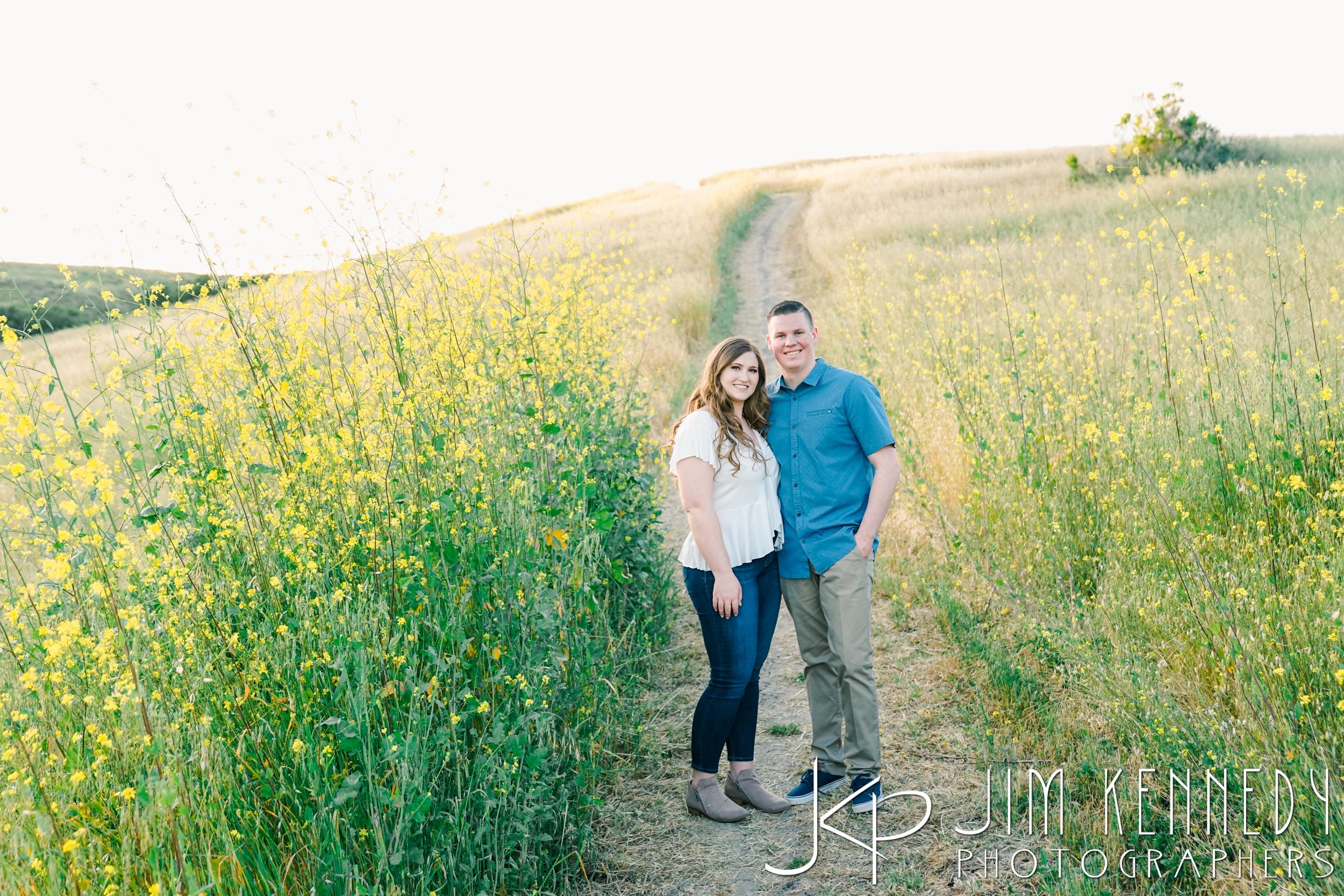 Thomas-F-Riley-Wilderness-Park-Engagement-0044.JPG