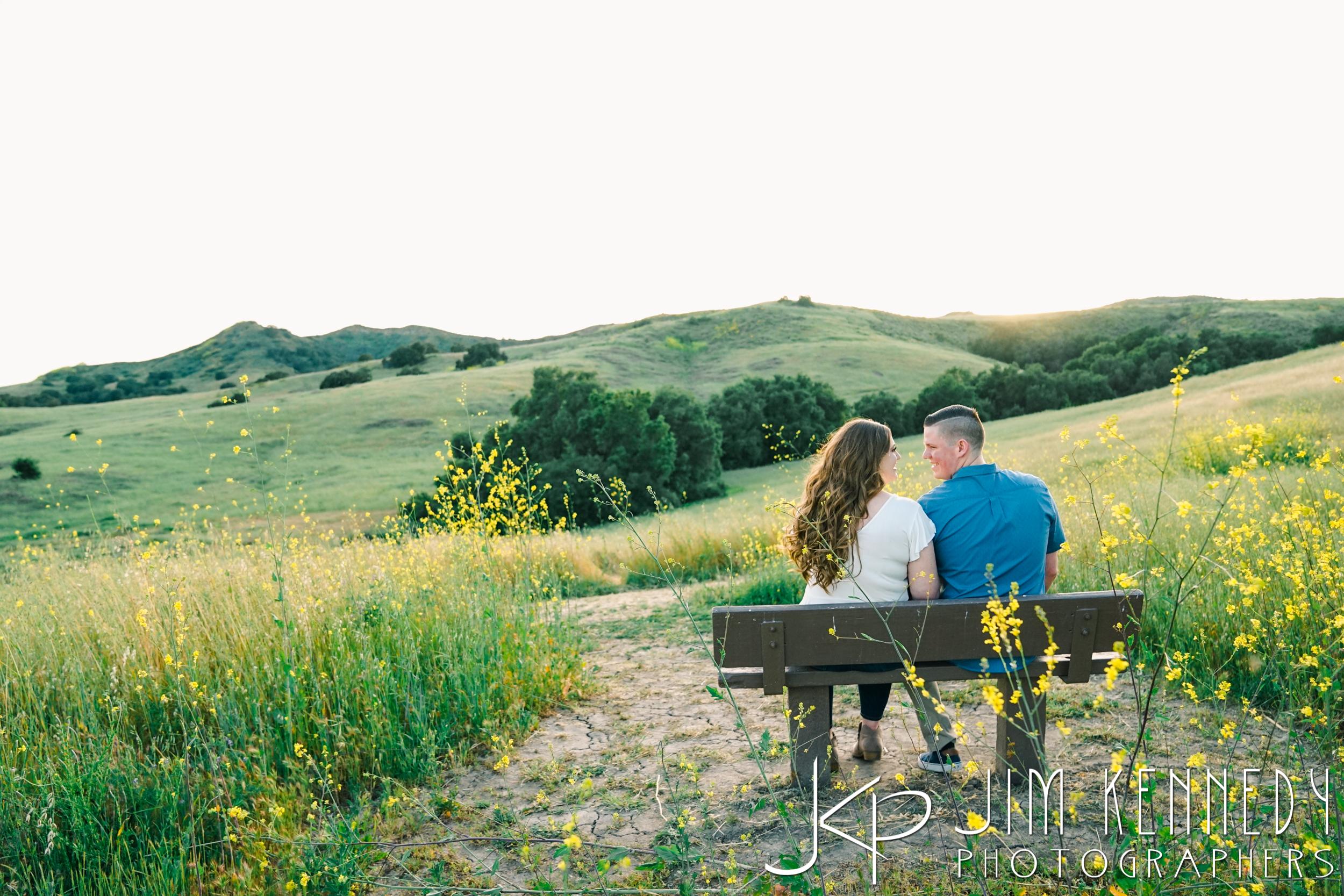 Thomas-F-Riley-Wilderness-Park-Engagement-0052.JPG