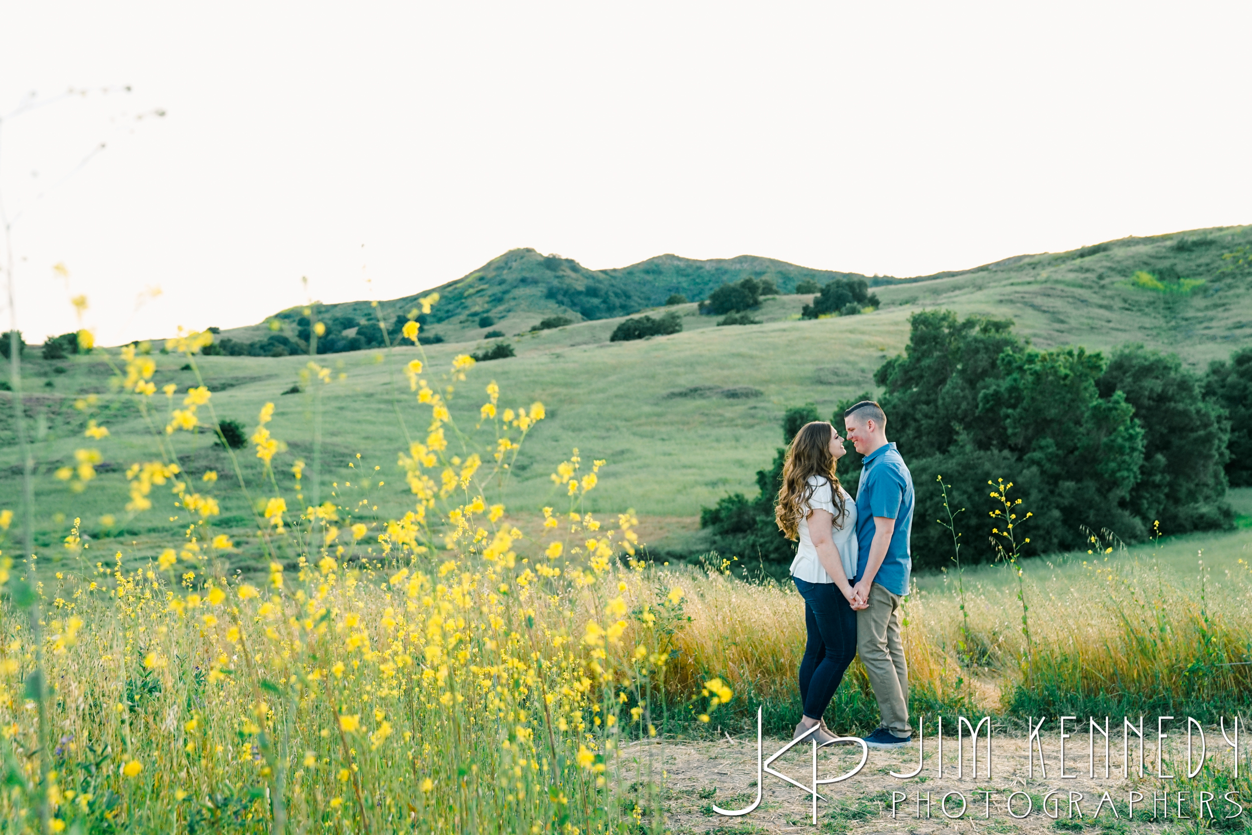 Thomas-F-Riley-Wilderness-Park-Engagement-0053.JPG