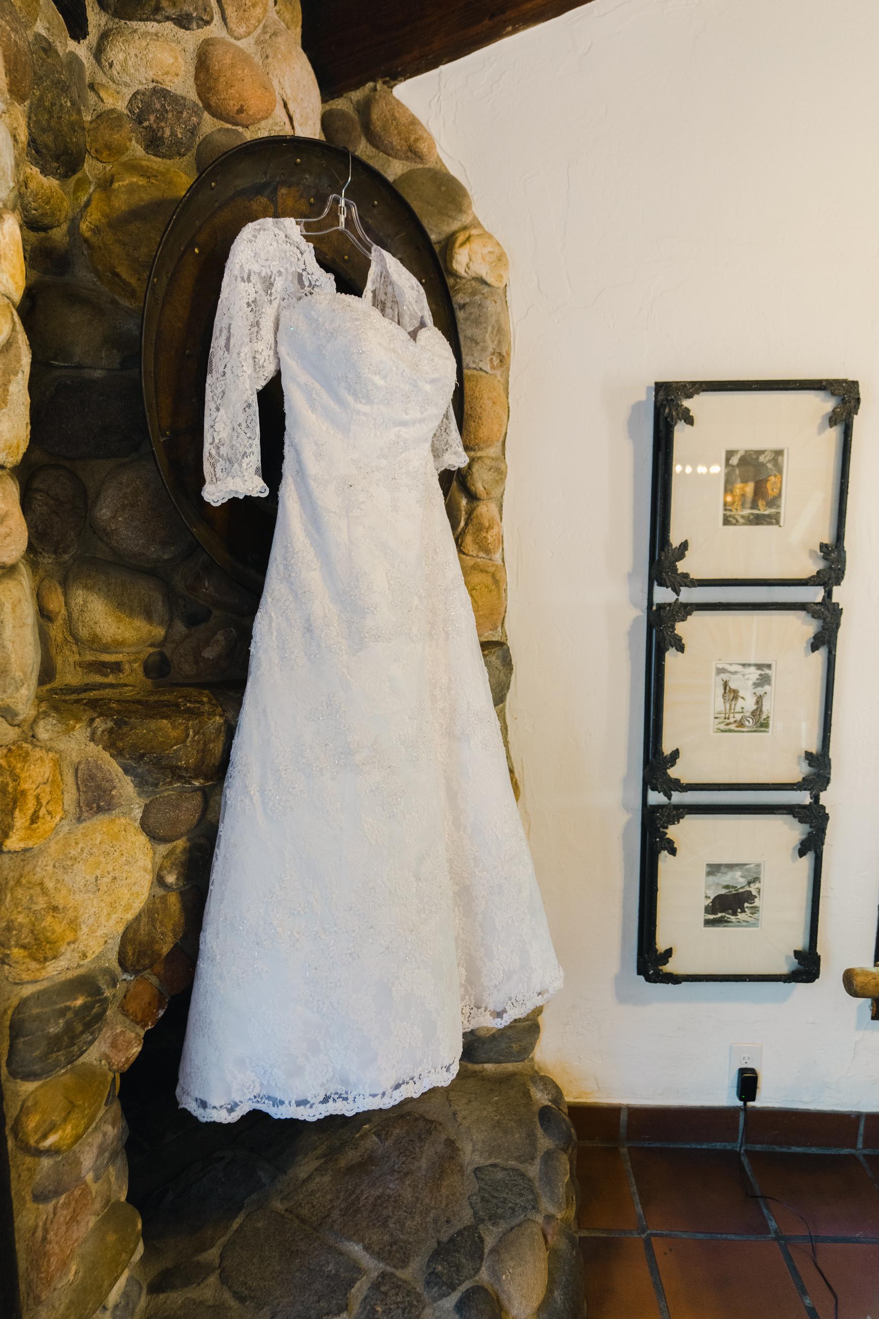 rancho-las-lomas-wedding-kelsey-sim_0003.JPG