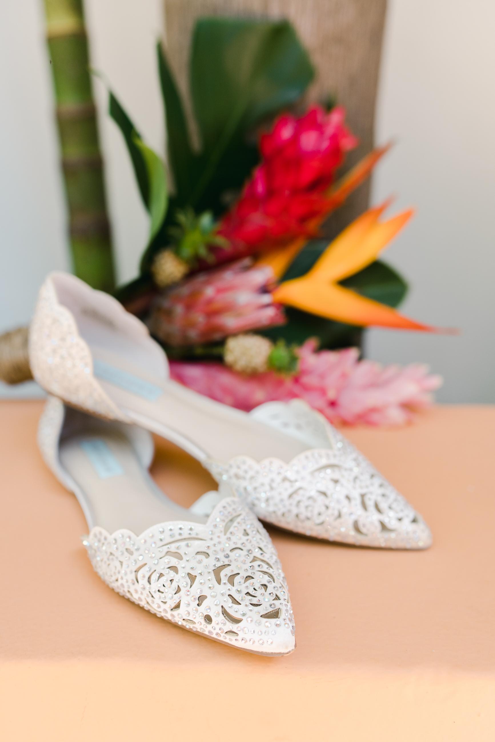 rancho-las-lomas-wedding-kelsey-sim_0006.JPG